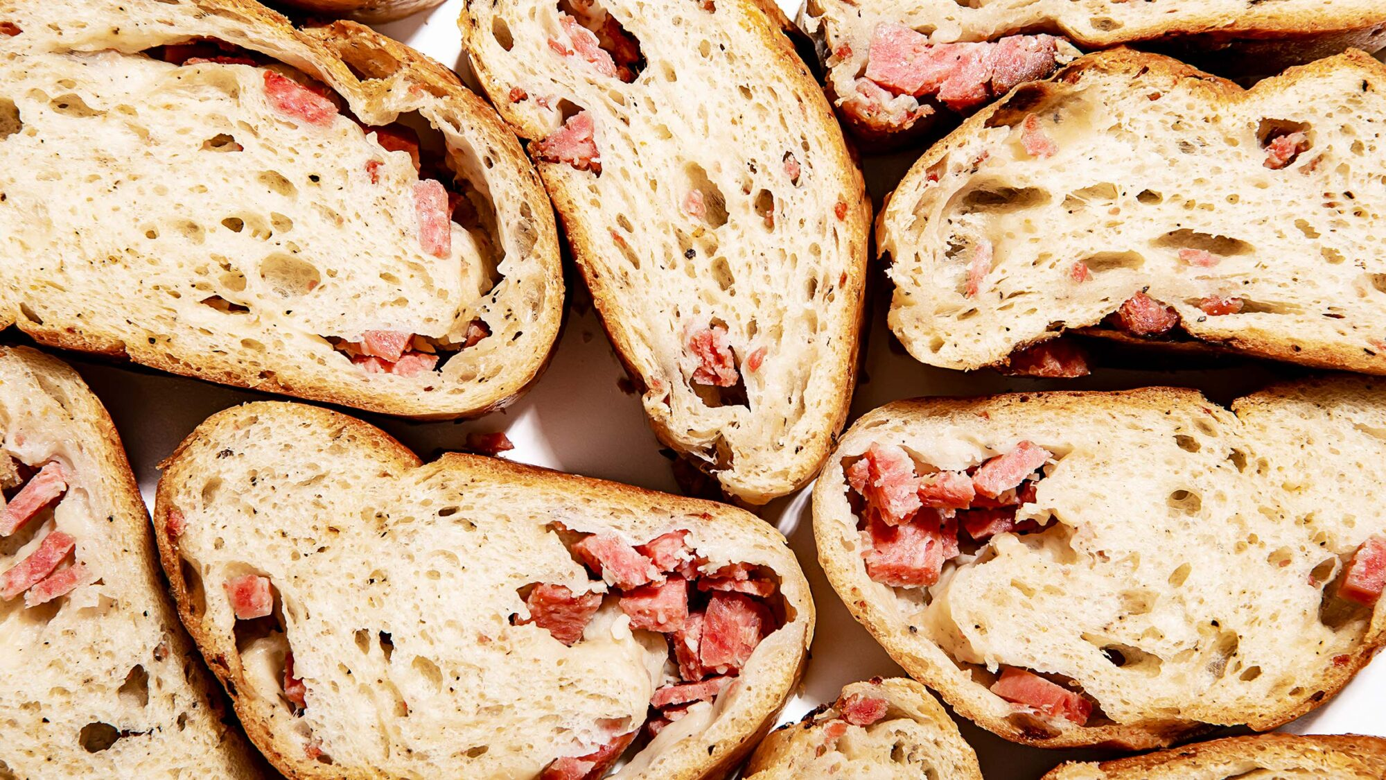 Article-Lard-Bread-Brooklyn-Mazzolas-Caputo-Bakery