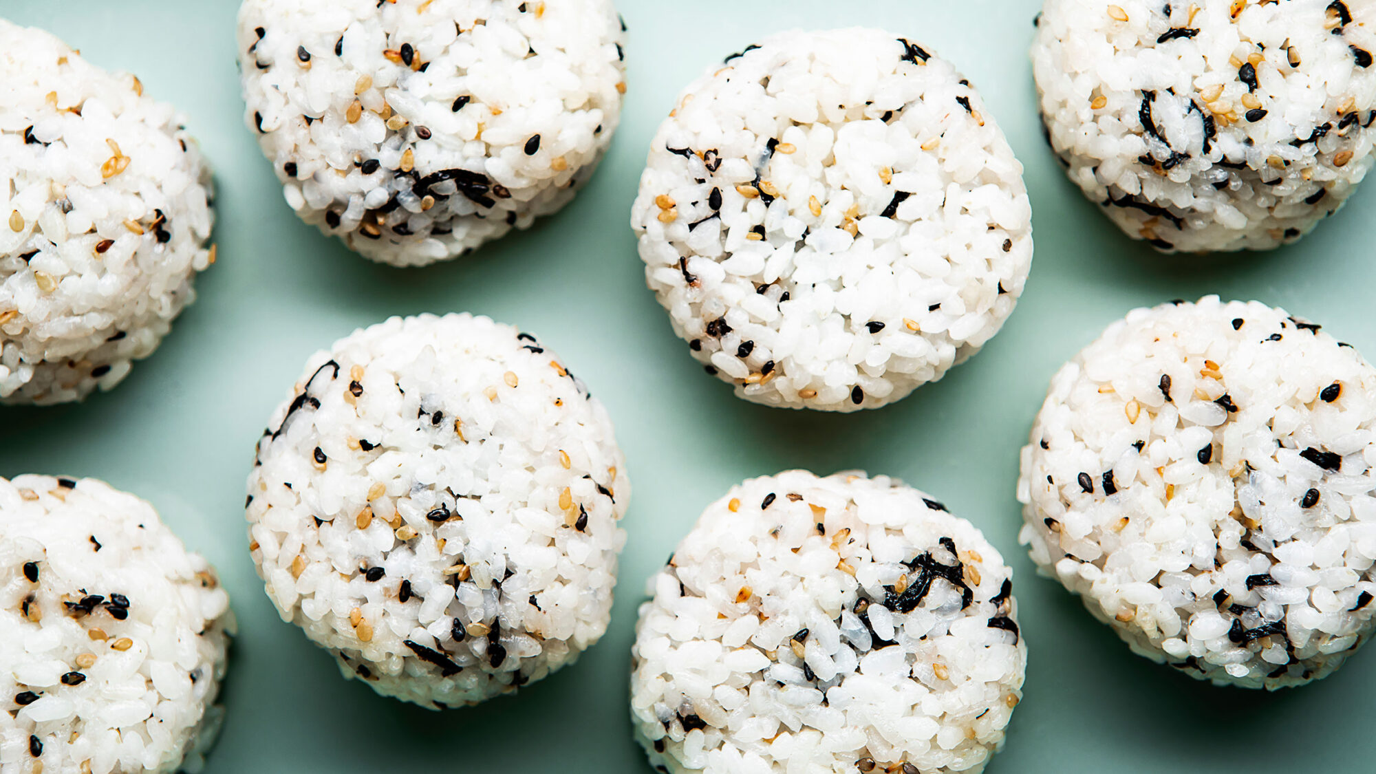 Article-Onigiri-Rice-Ball-Recipe