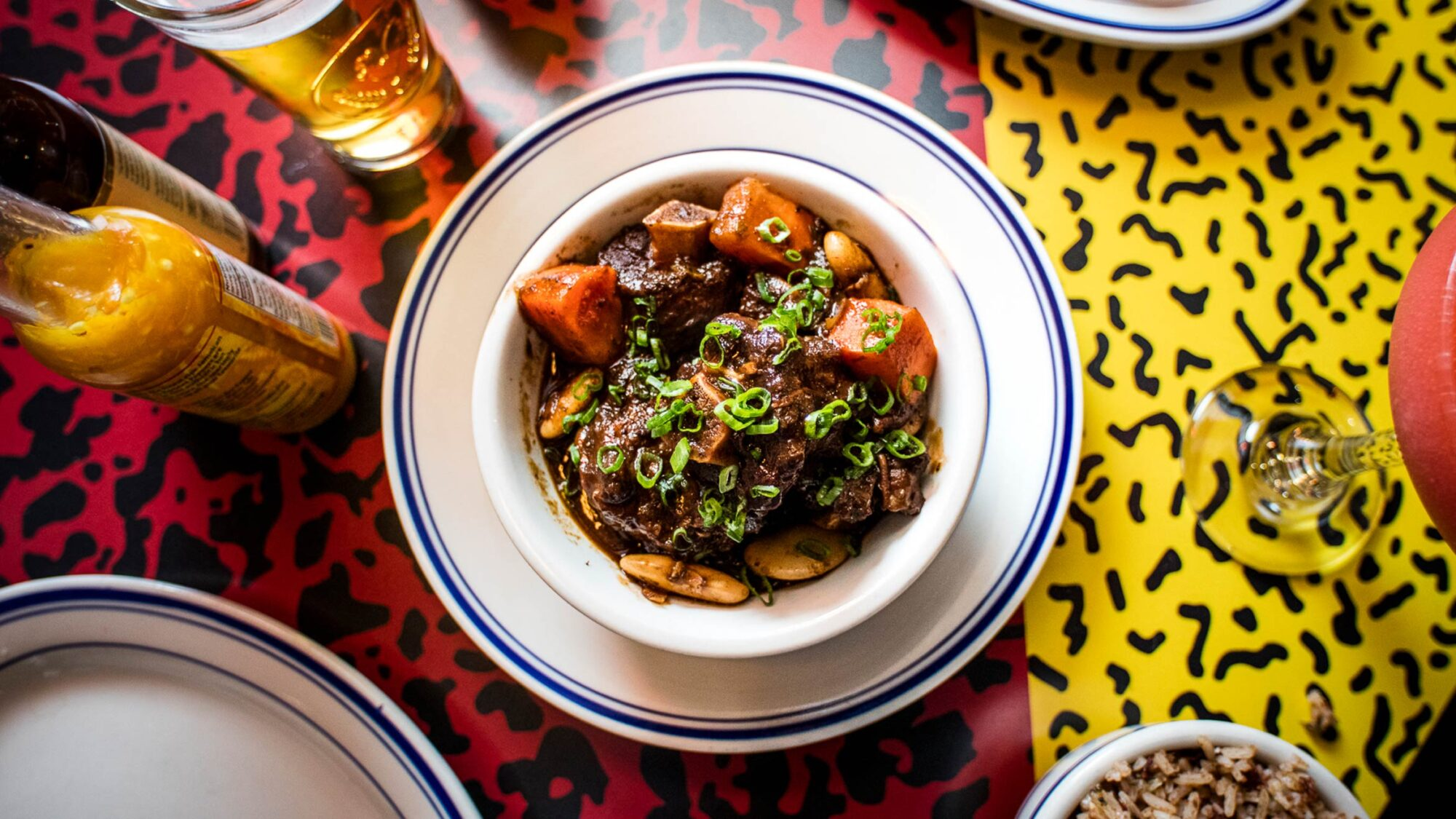 Article-Oxtail-Stew-Miss-Lilys-Caribbean-Restaurant-NYC