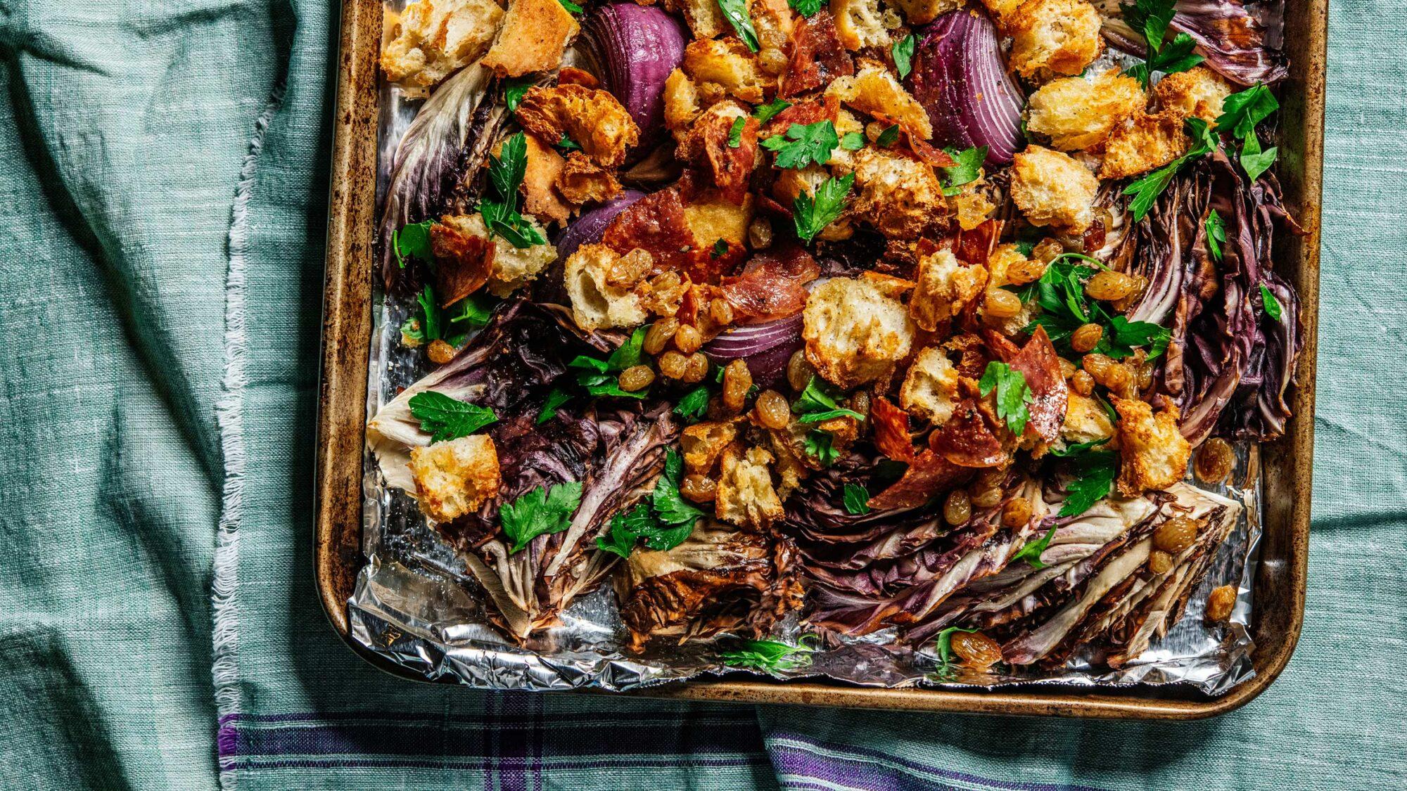 Article-Radicchio-Winter-Panzanella-Salad-Recipe