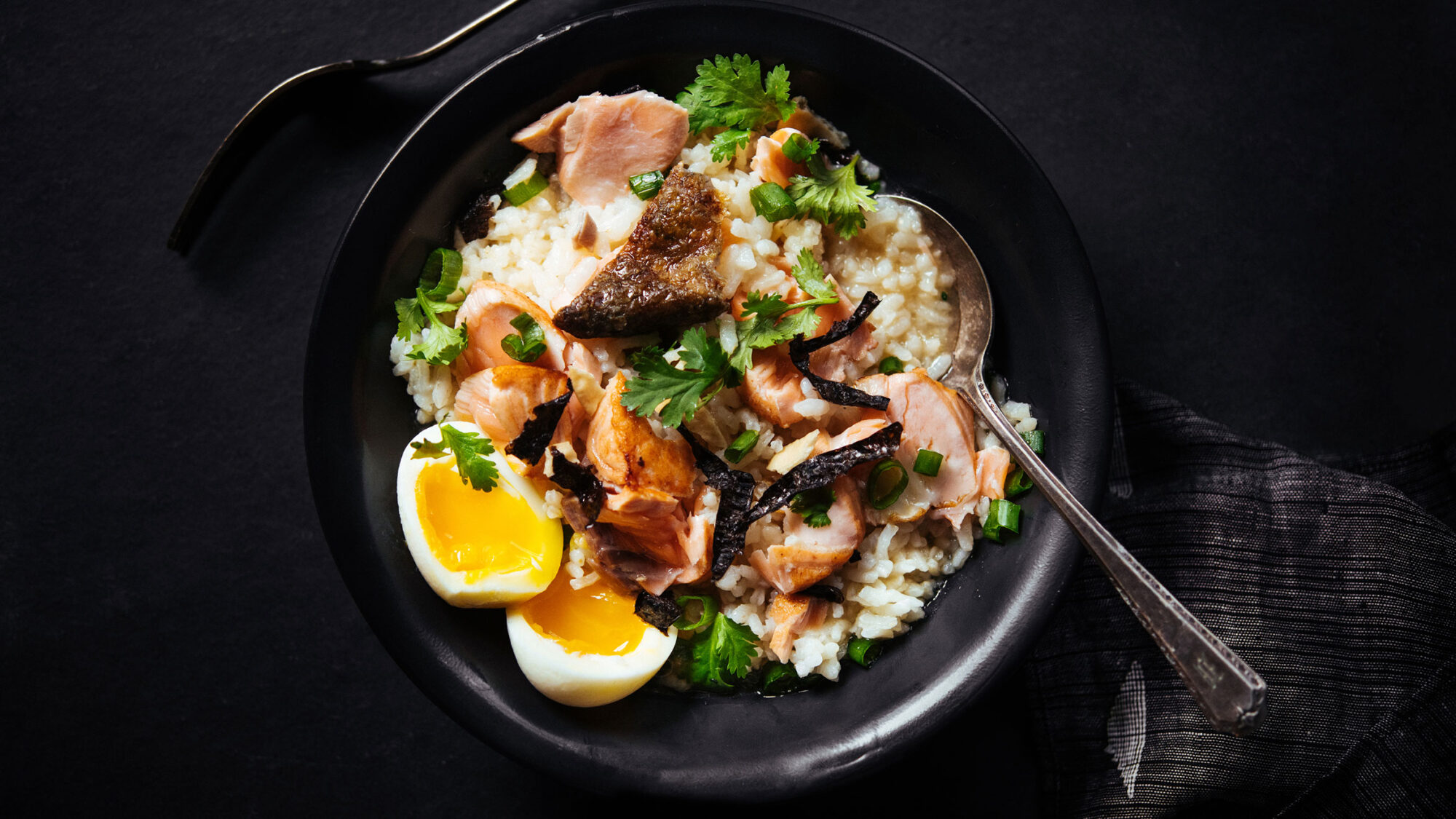 R-Article-Ochazuke-Green-Tea-Rice-Salmon-Egg-Recipe