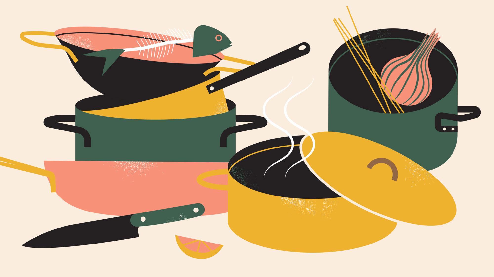 Article-Direct-to-Consumer-Cookware-Great-Jones