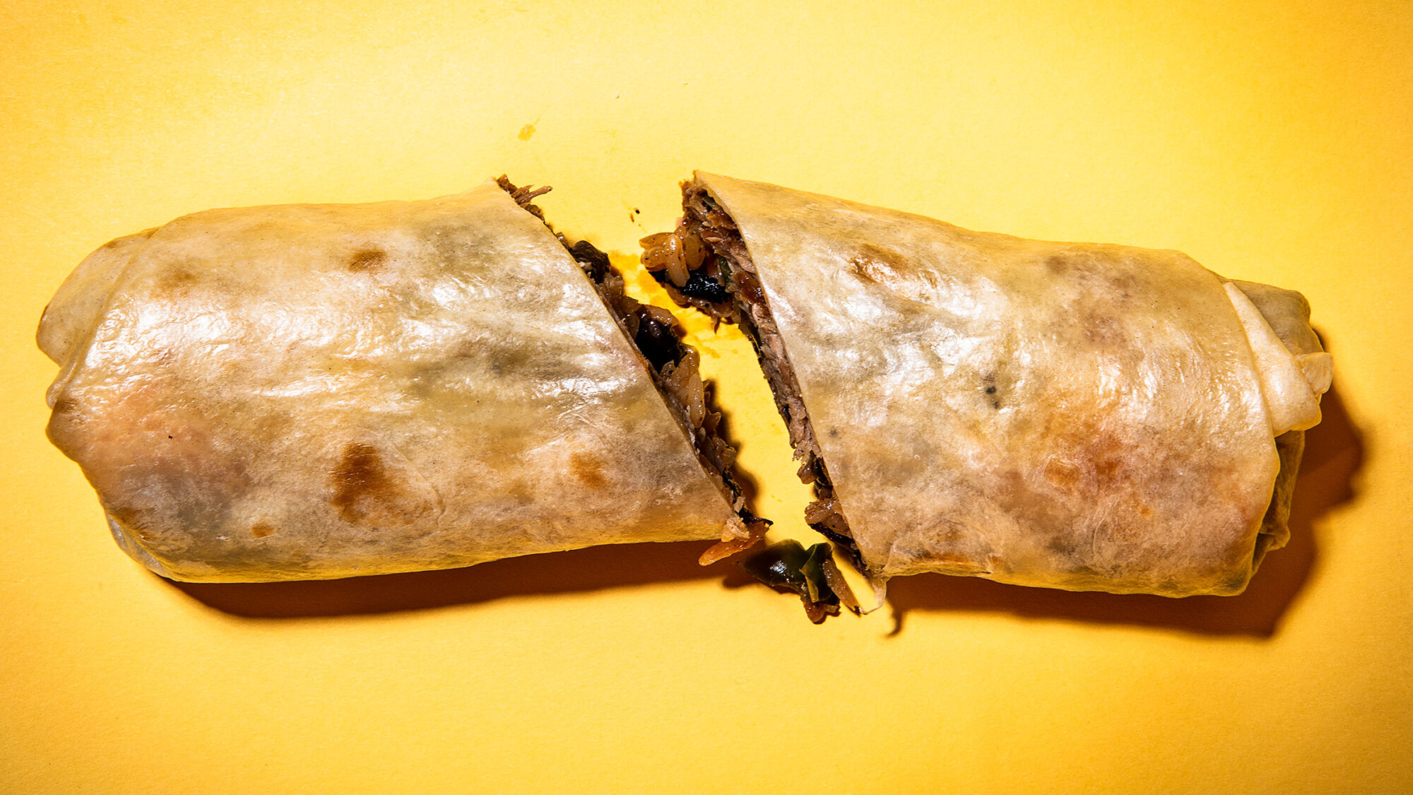 Article-Flour-Tortilla-Burrito