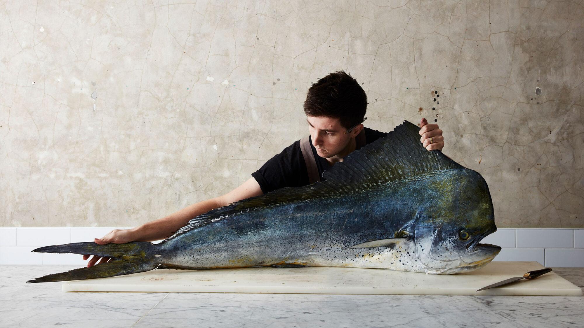 Article-Rethink-Whole-Fish-Strategy-Josh-Niland-Whole-Fish-Cookbook