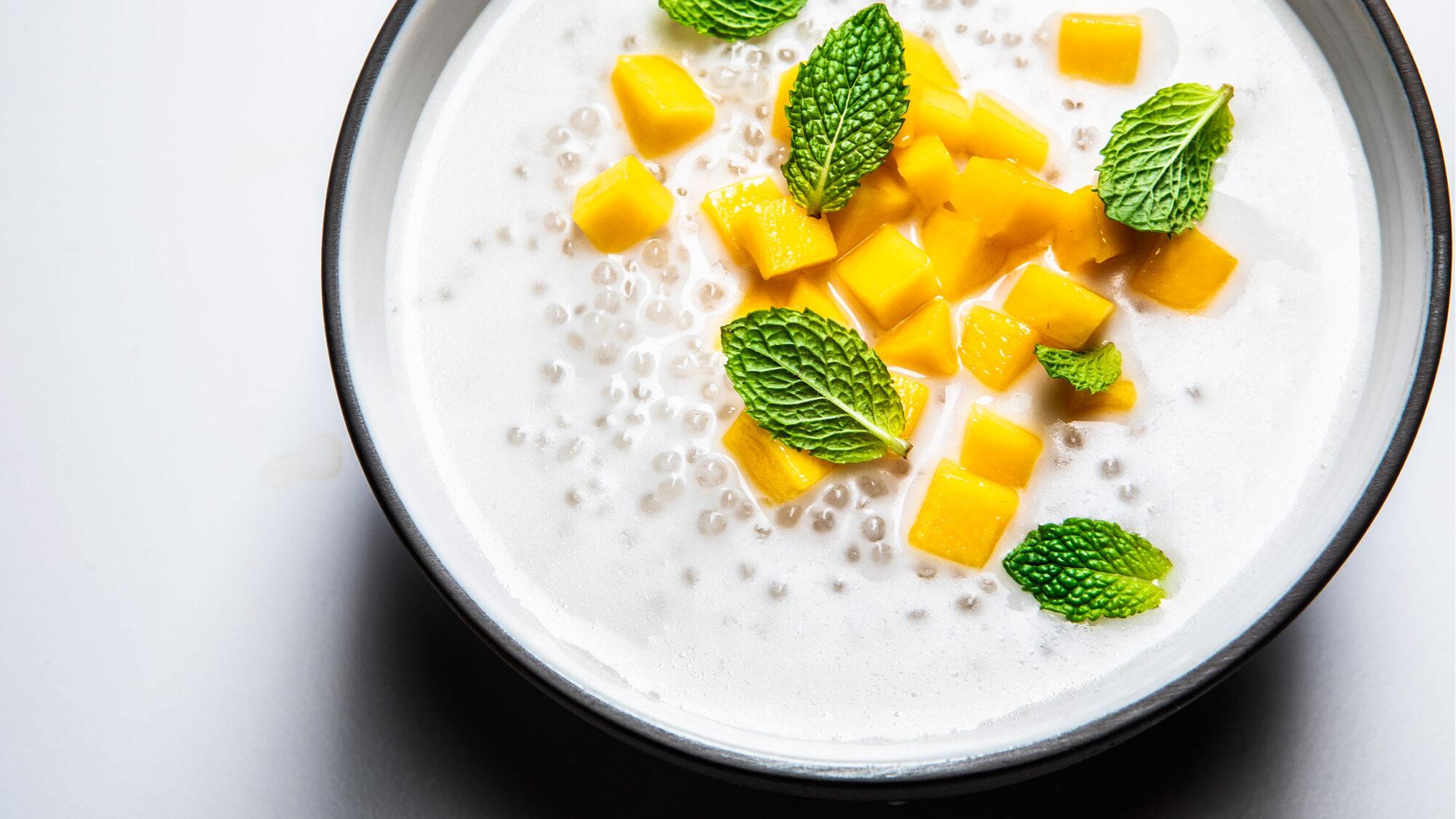 Article-Soup-for-Dessert-Tapioca-Mango-Bubble-Tea