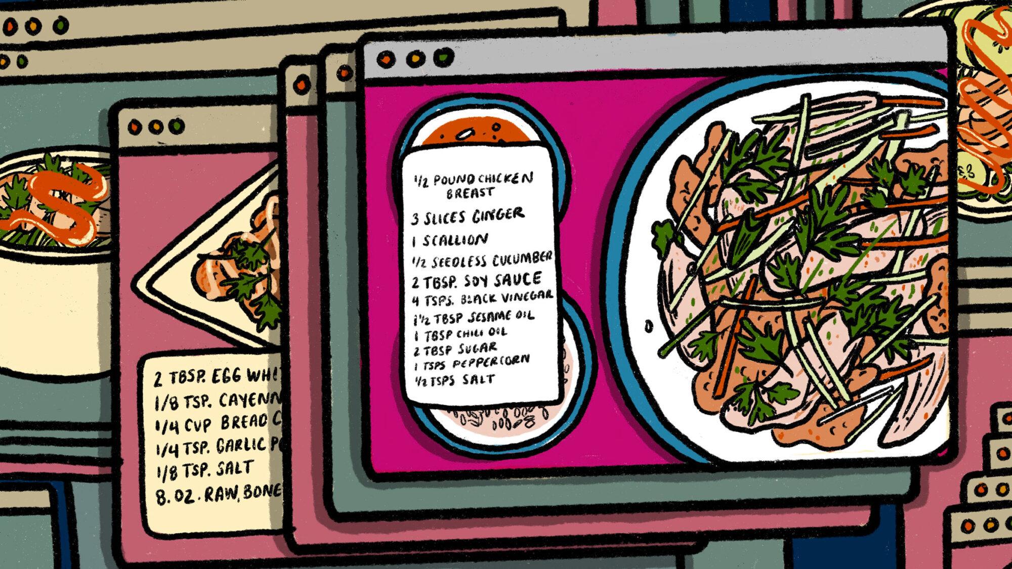 Article-Bang-Bang-Chicken-Recipe
