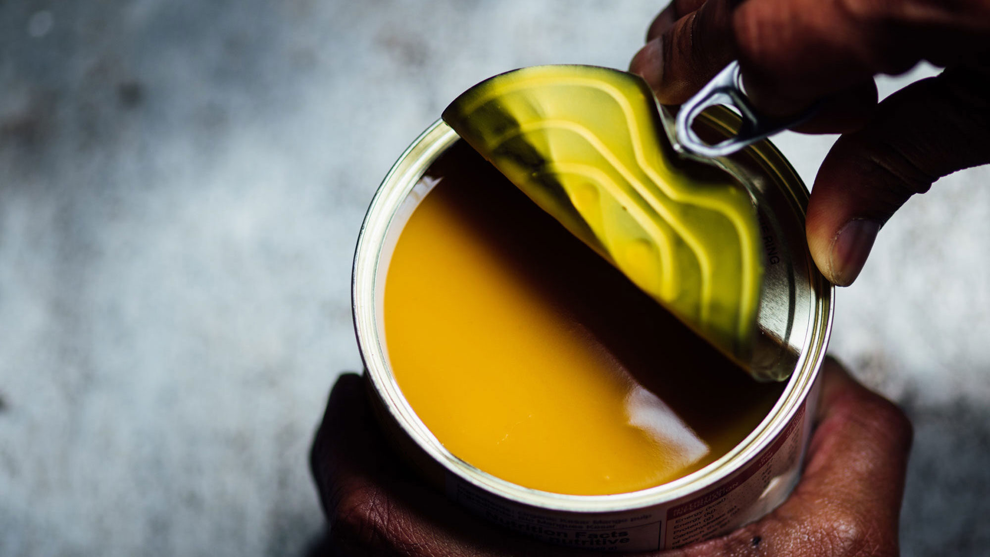 Article-How-to-Use-Canned-Mango-Can-Recipe-Pantry-Cooking