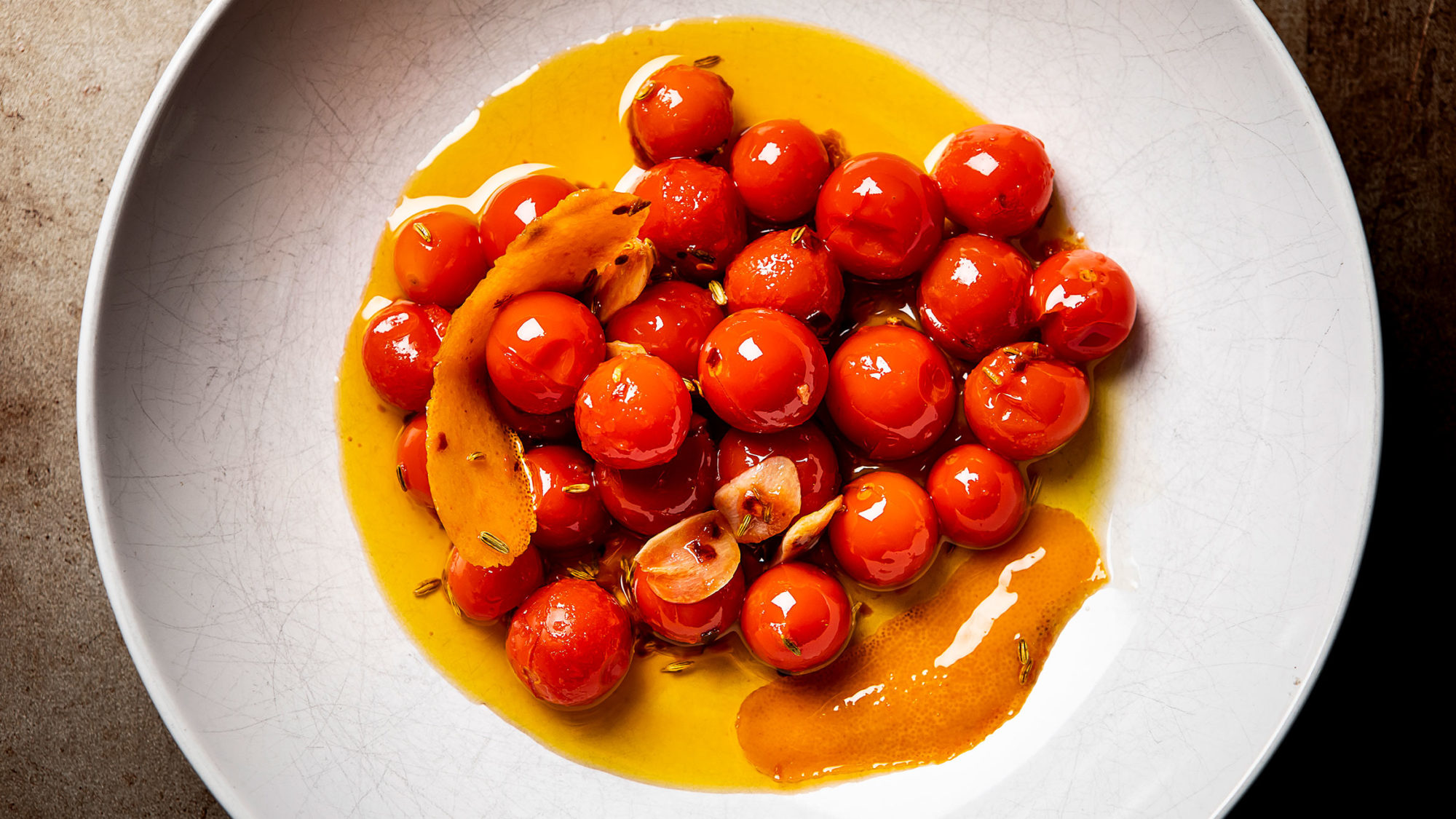 Article-Canned-Mutti-Cherry-Tomatoes-Marinade-recipe