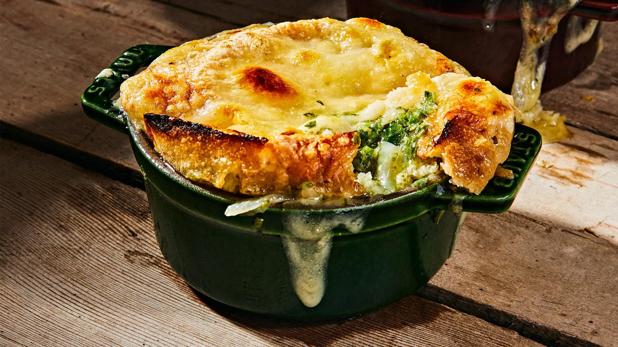 Article-Green-Onion-French-Onion-Soup-Recipe