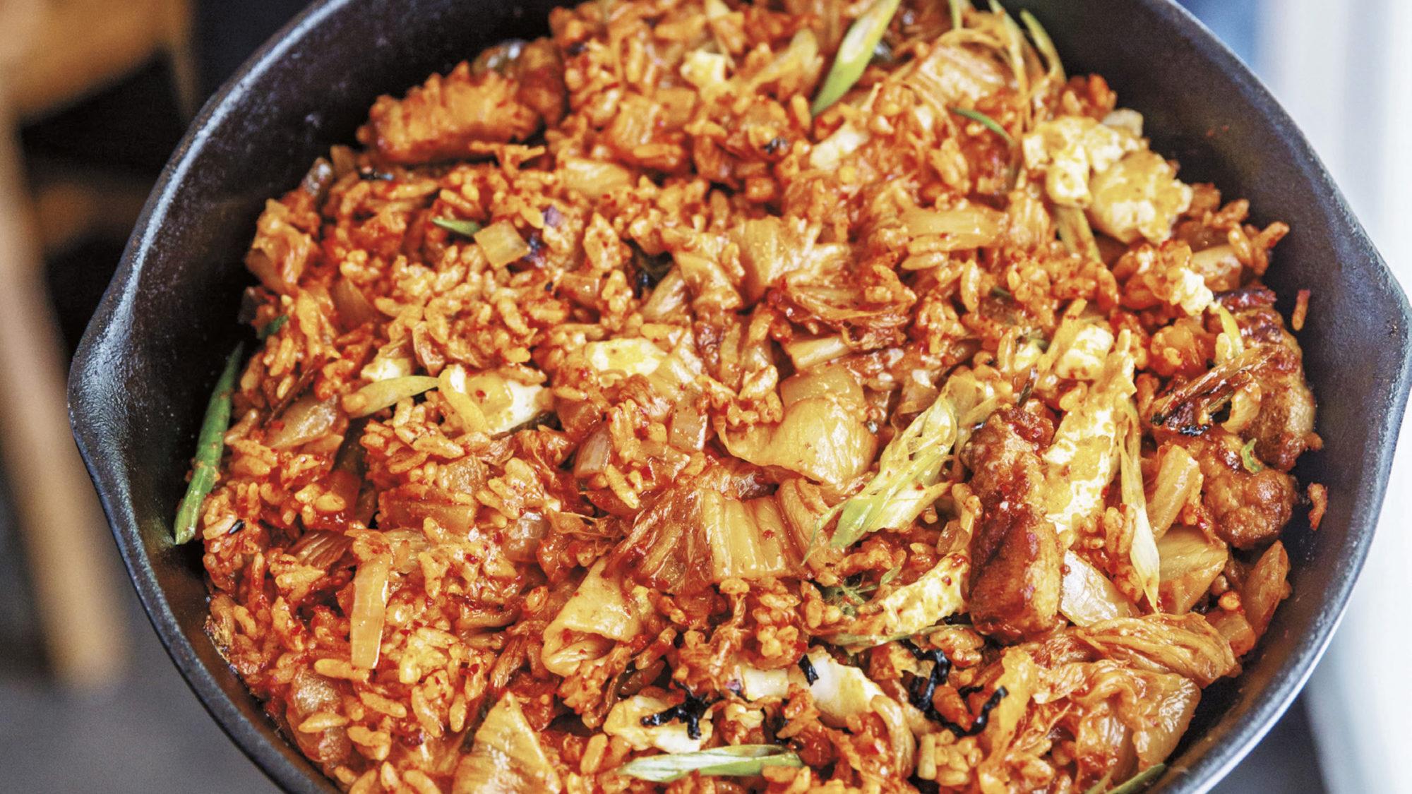 Article-Kimchi-Bokkeumbap