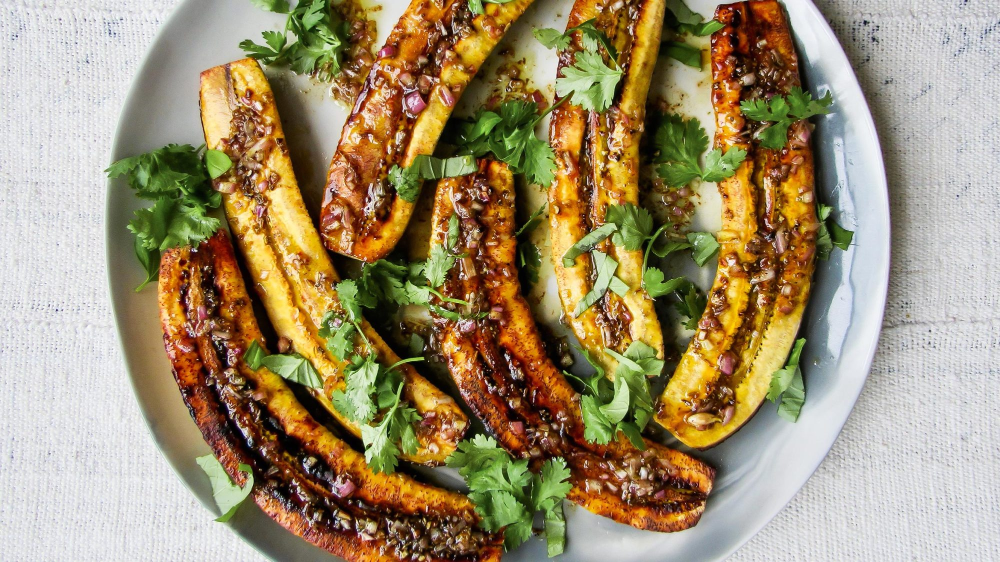 Article-Roasted-Plantains-Recipe