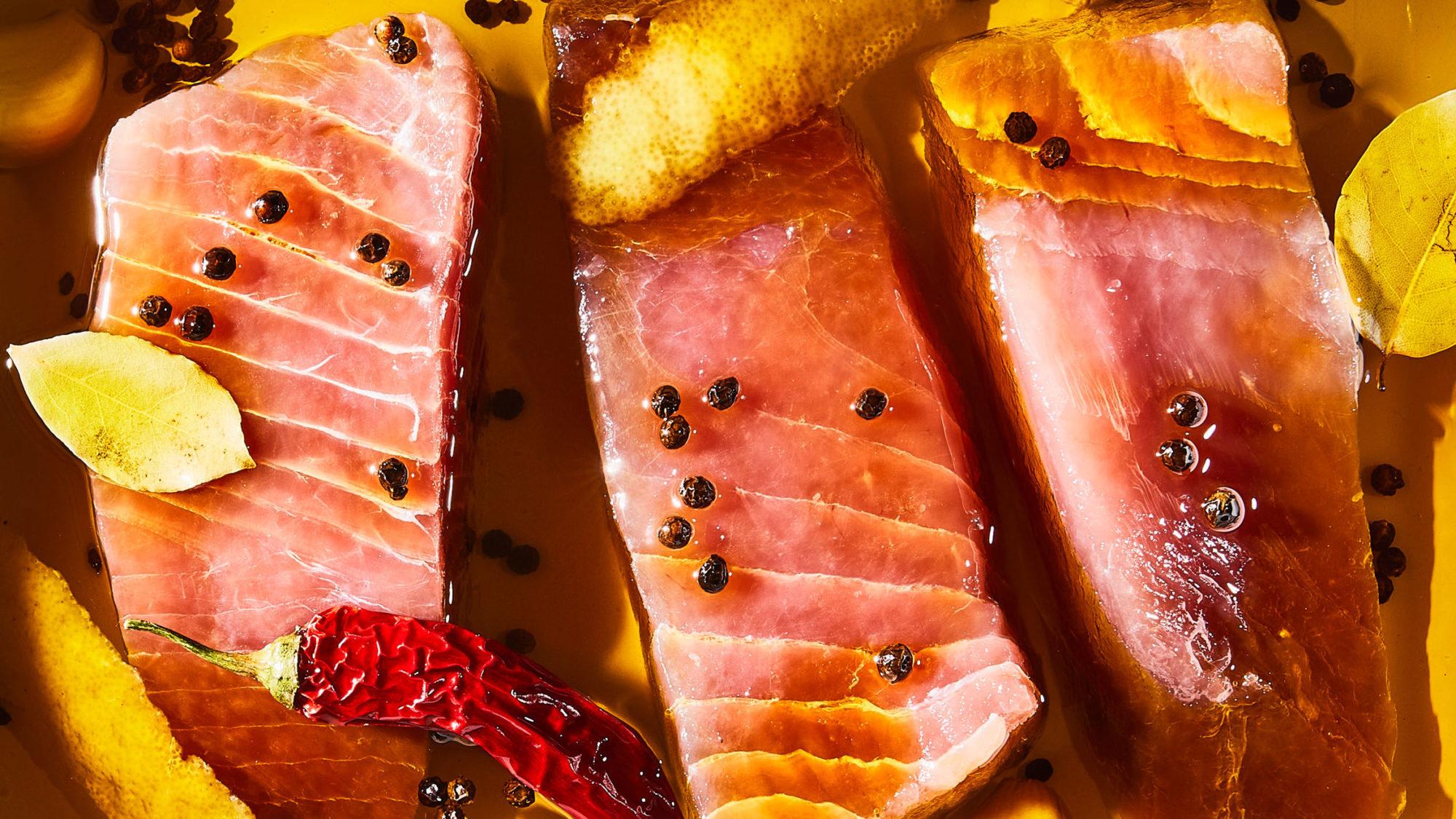 Article-Samin-Nosrat-Tuna-Confit-Recipe