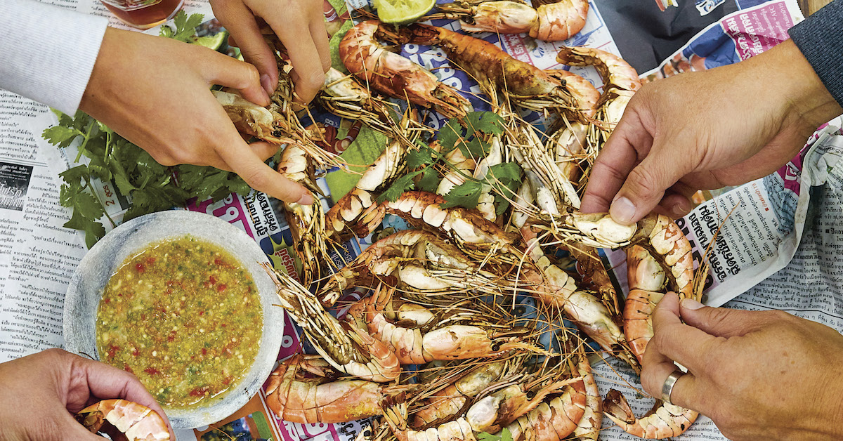 Article-Shrimp-Southeast-Asian-Grill