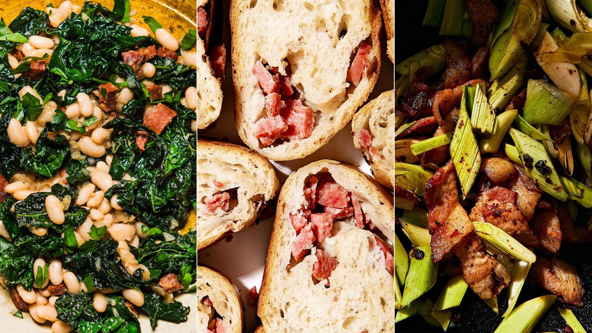 Article-How-to-Cook-with-Cured-Meat-Recipe