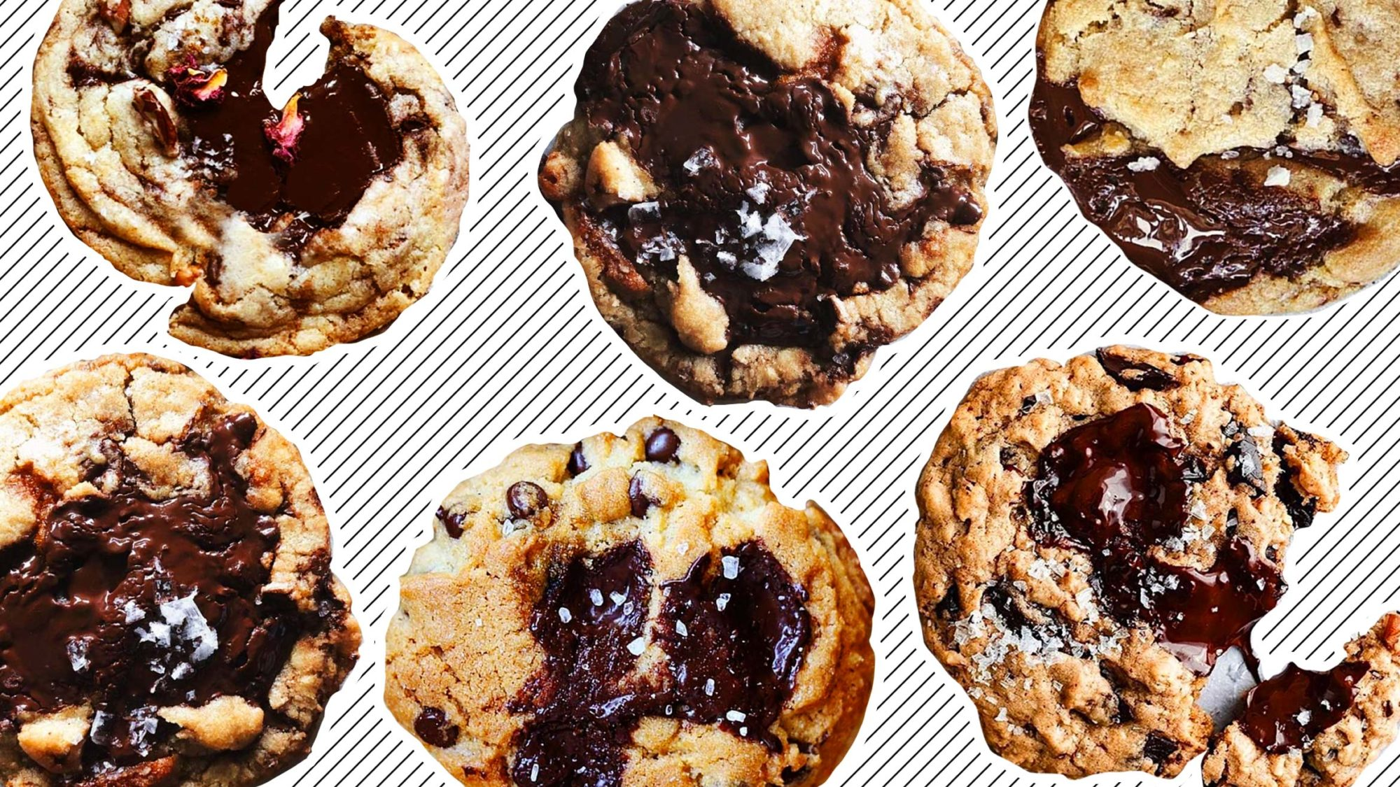 Article-Instagram-Ruined-the-Chocolate-Chip-Cookie