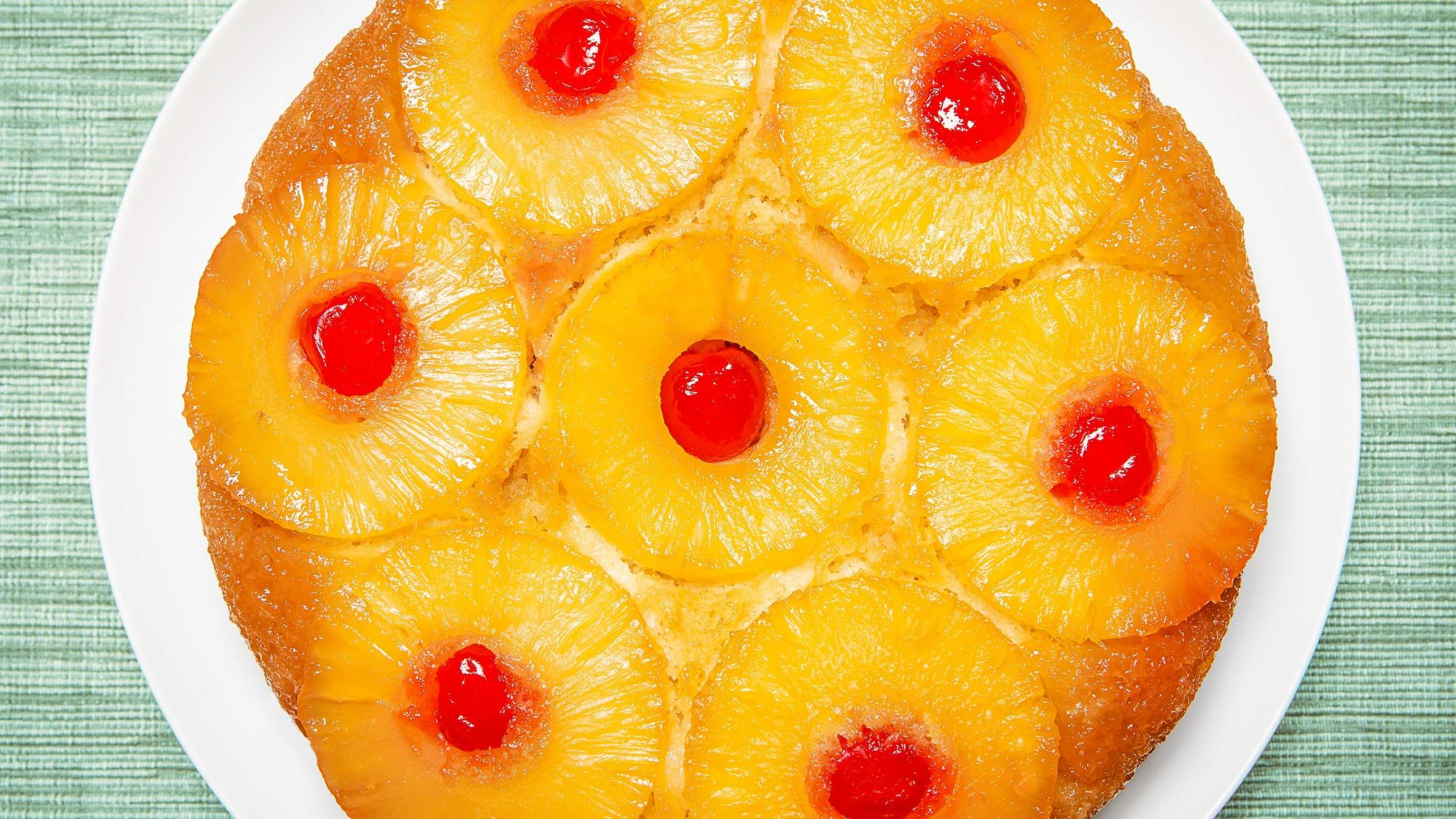 Article-Pineapple-Upside-Down-Cake-Recipe