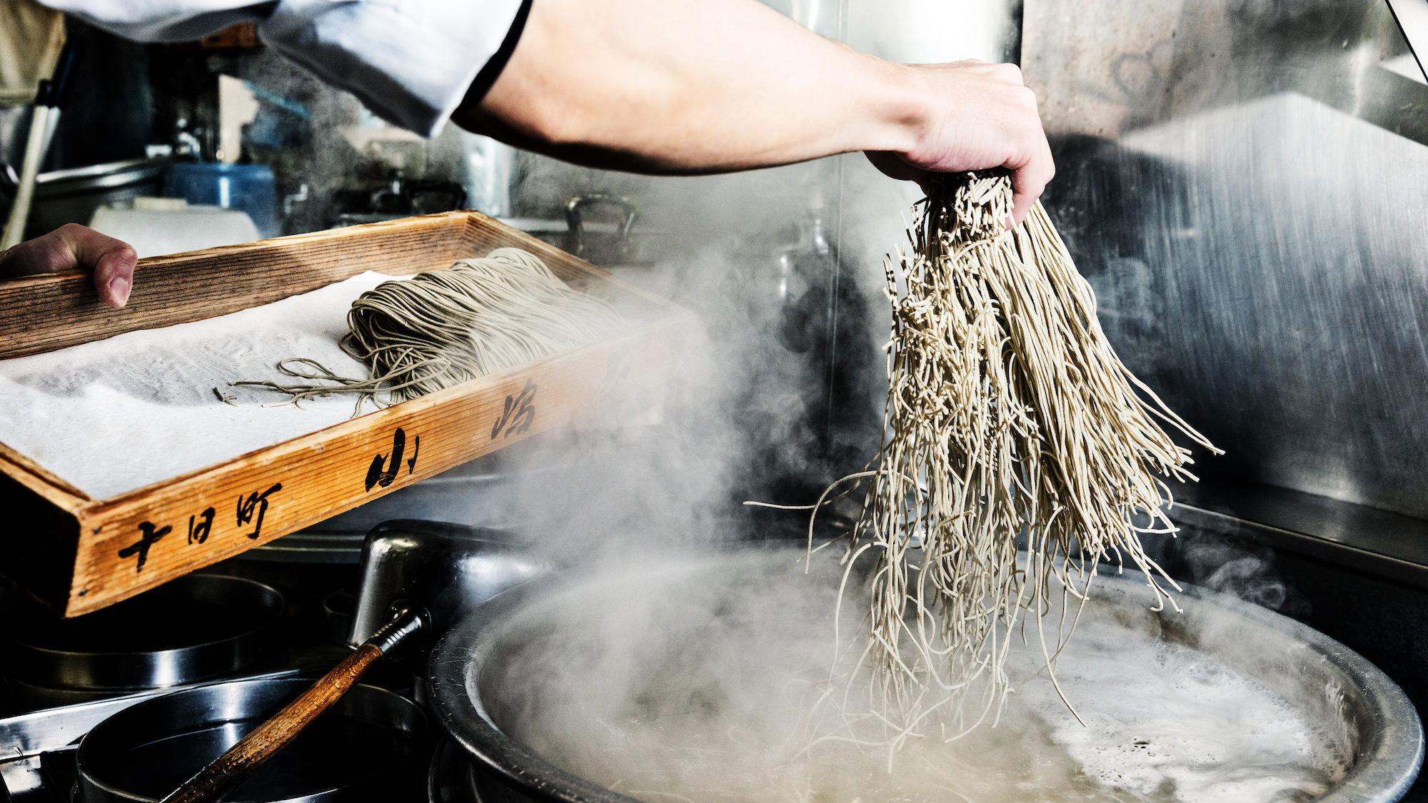 Article-Soba-Noodle-Recipe