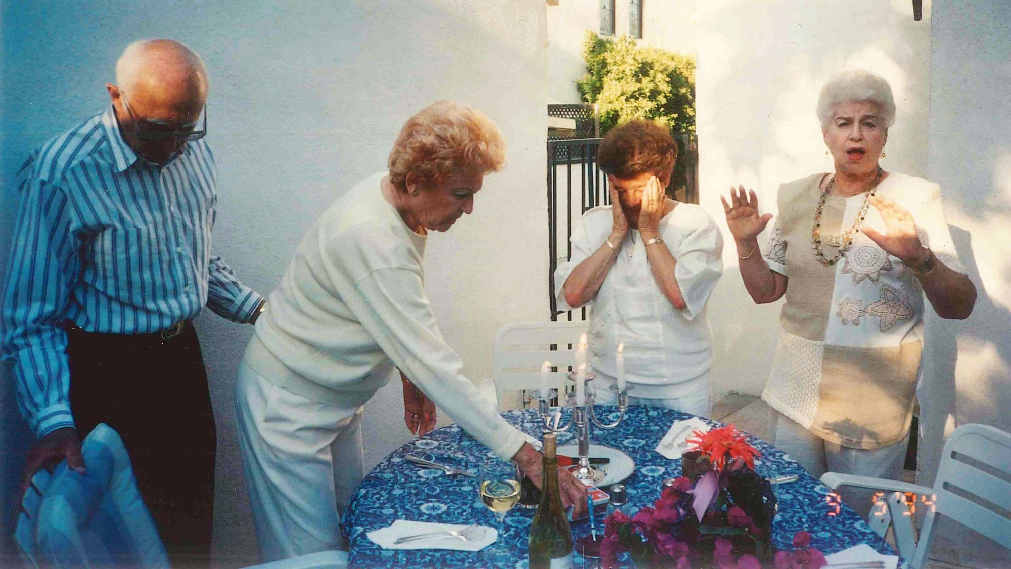 Article-Wise-Sons-Jewish-Cookbook-Eat-Something-Evan-Bloom-Rachel-Levin