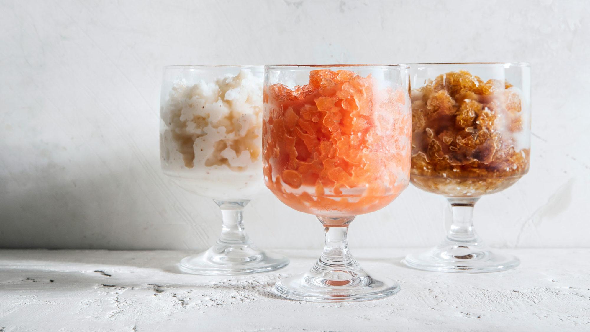 Article-Coffee-Almond-Peach-Granita-Dessert-Recipe6