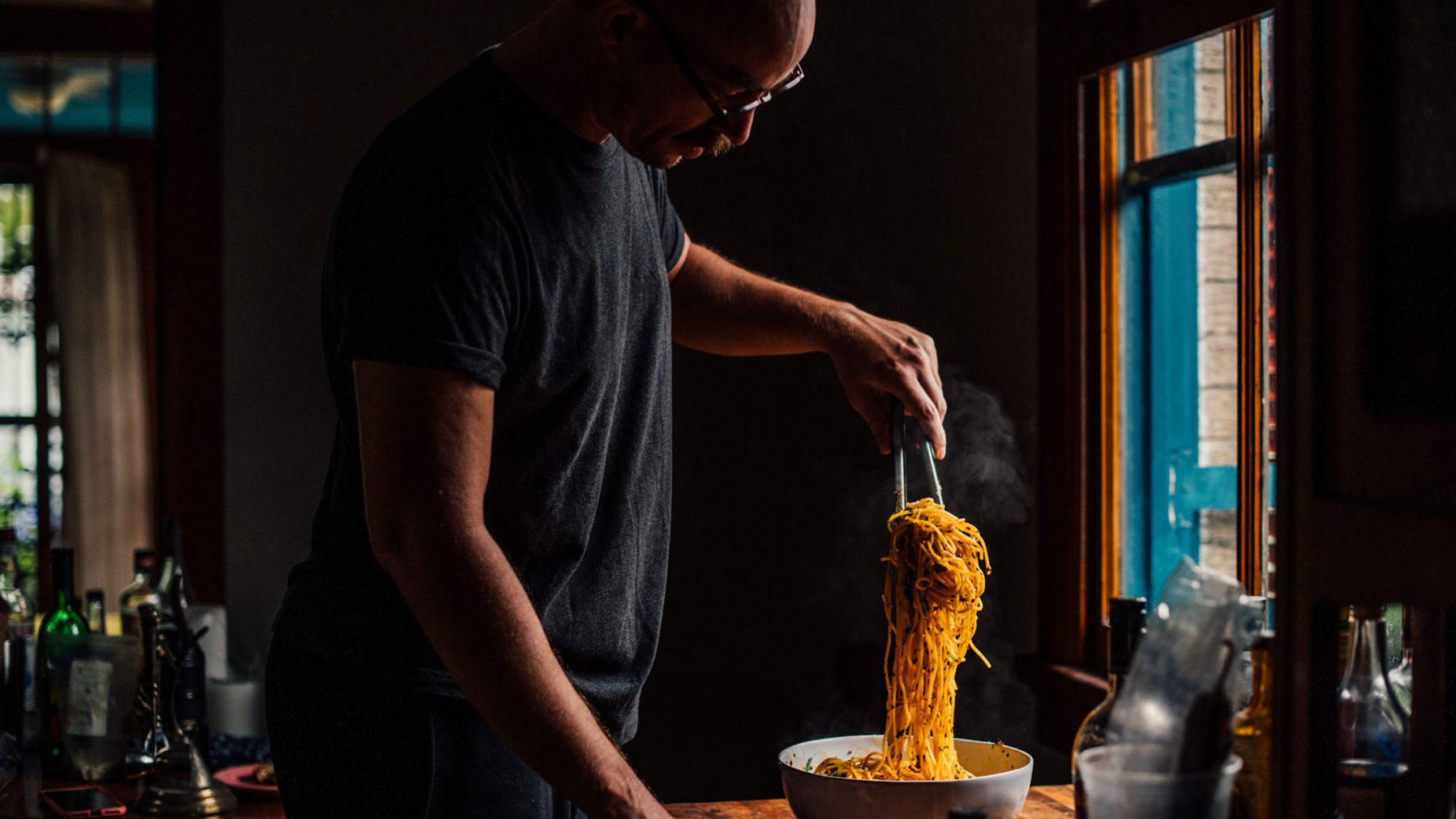 Article-Scott-Hocker-Cooking-Column-Taste