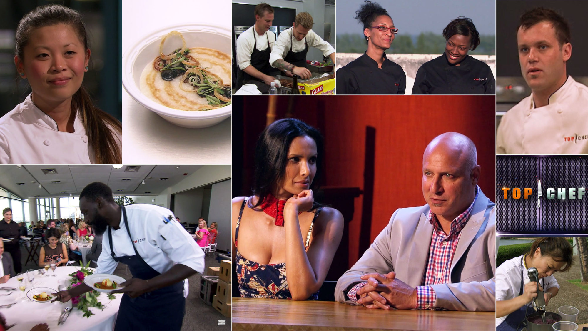 Article-Watching-Top-Chef-Reruns