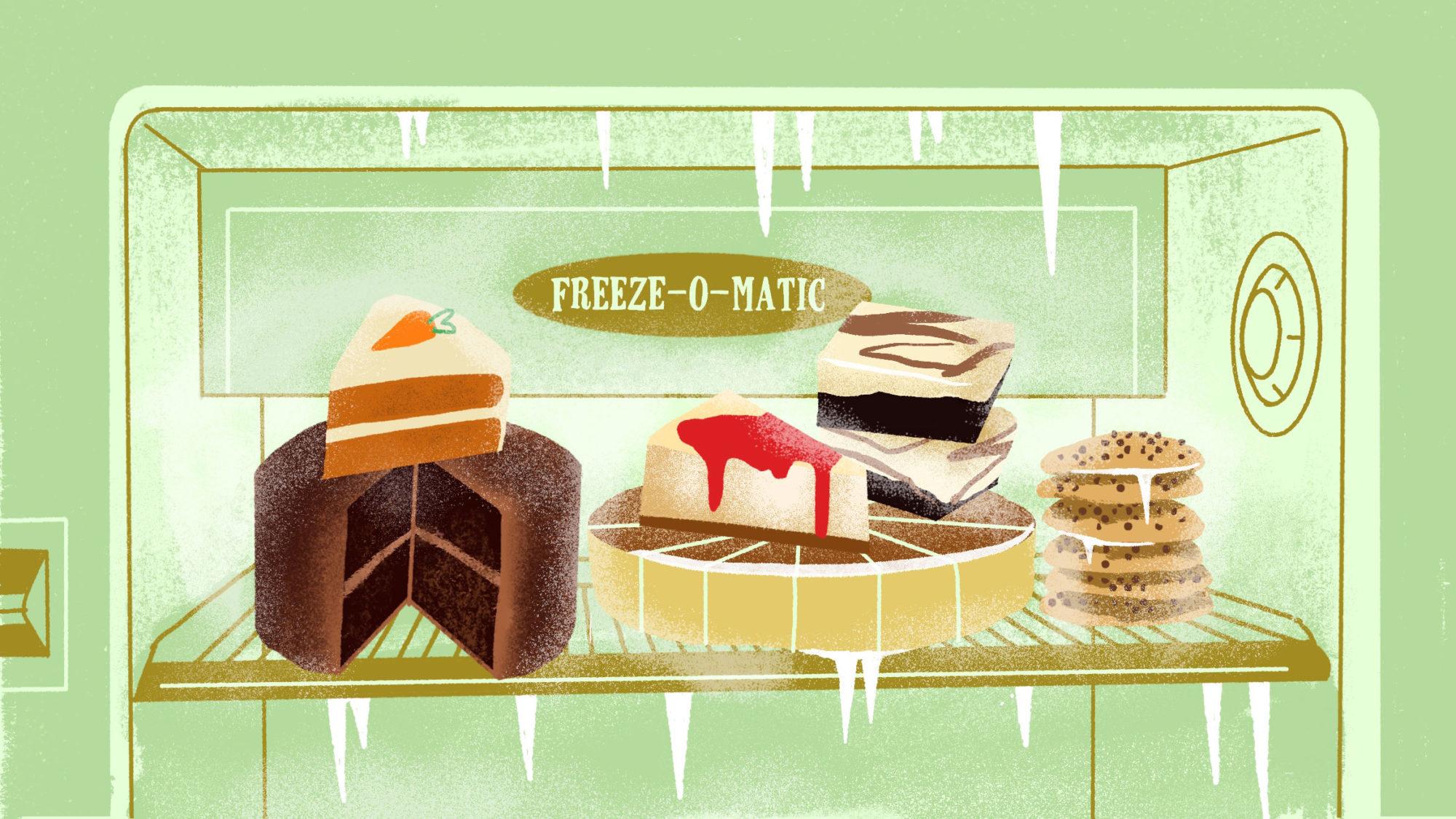 Artice-Best-Served-Frozen-Dessert