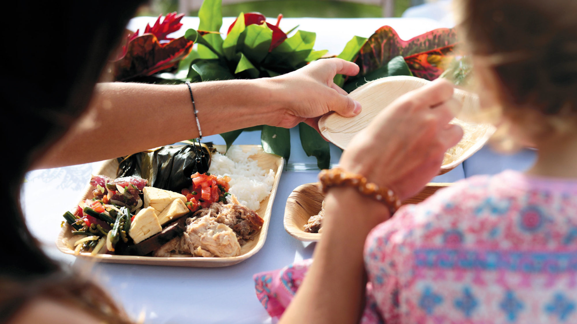 Article-Aloha-Kitchen-Alana-Kysar