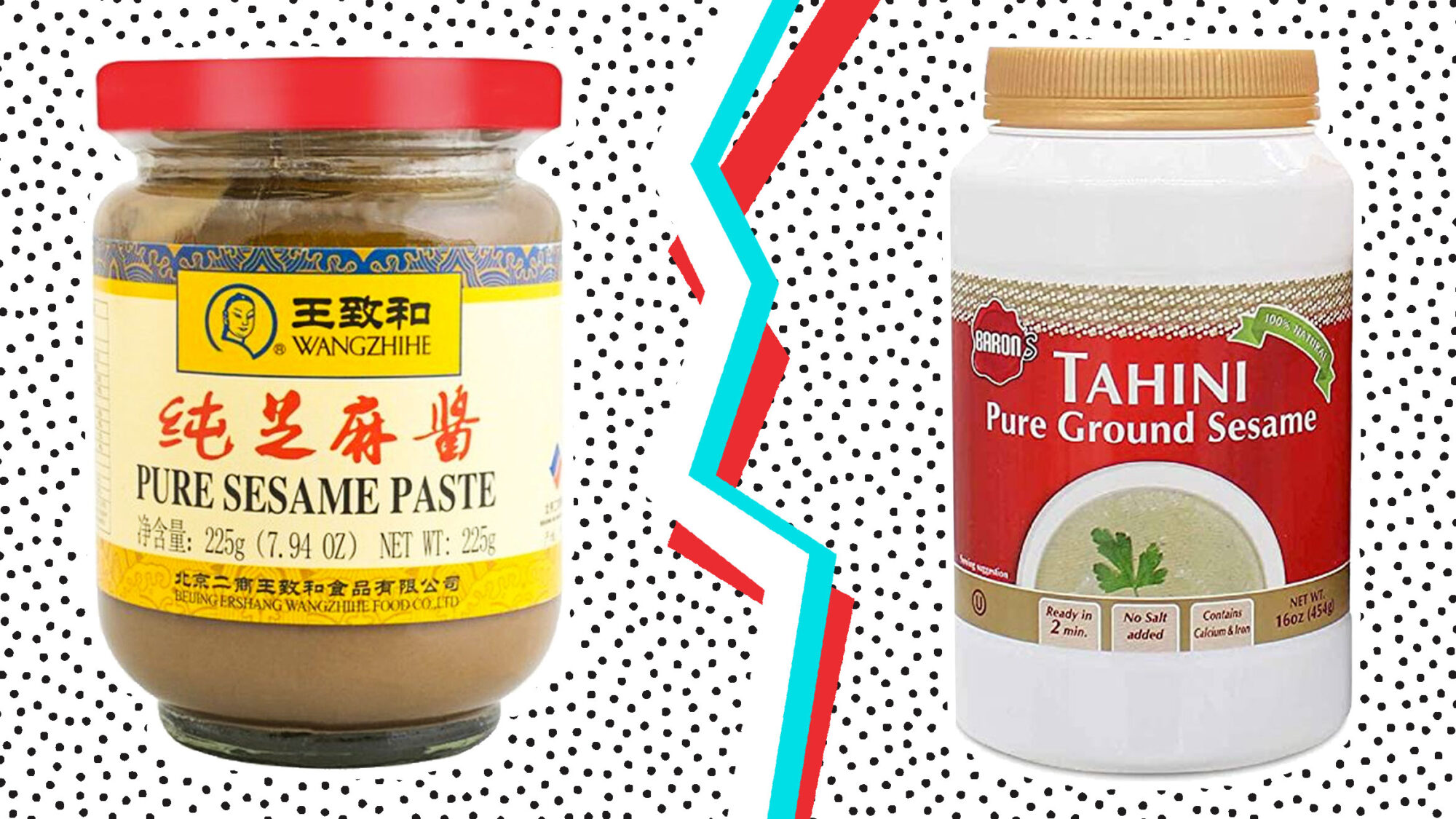 Article-Chinese-Sesame-Paste-Tahini