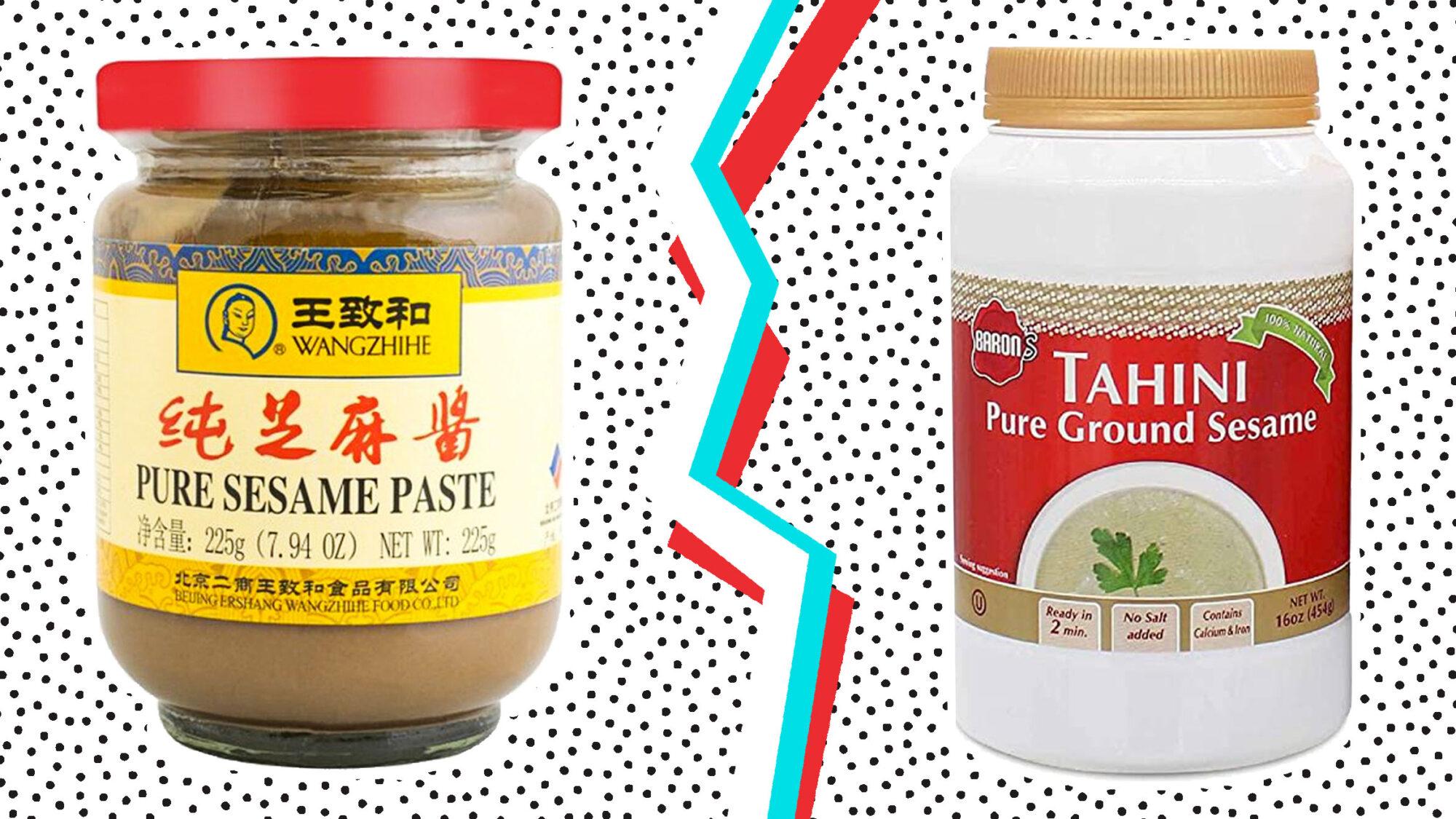 Article-Chinese-Sesame-Paste-Tahini