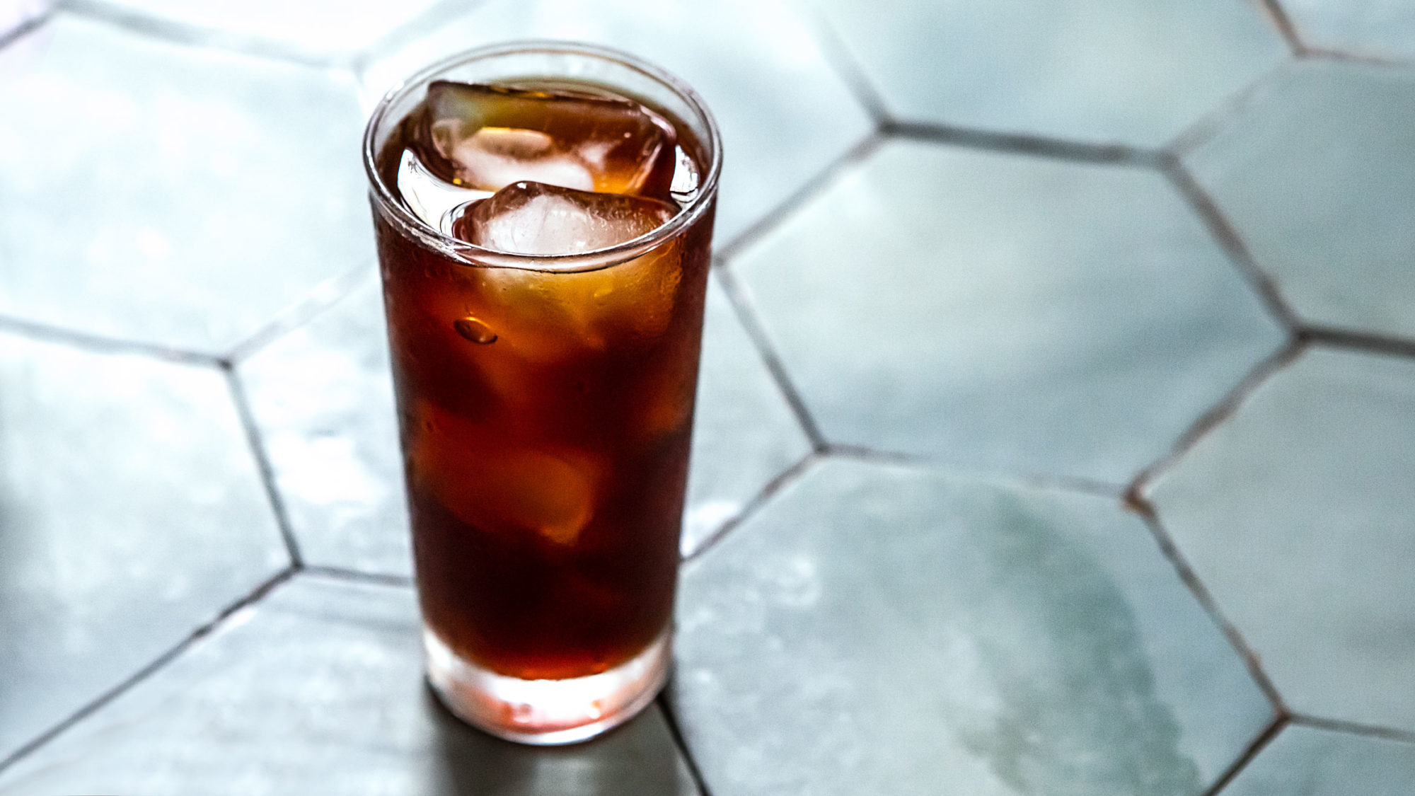 Article-Cold-Brew-Coffee