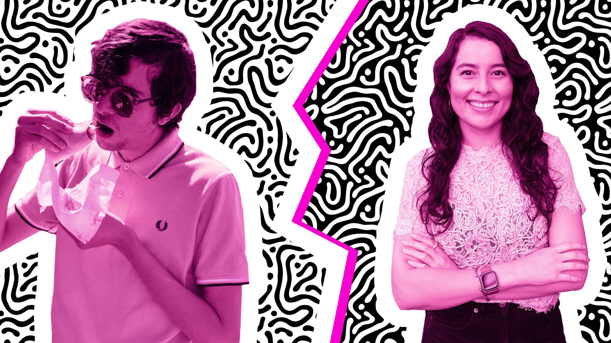 Article-Chef-Javier-Cabral-Jocelyn-Ramirez