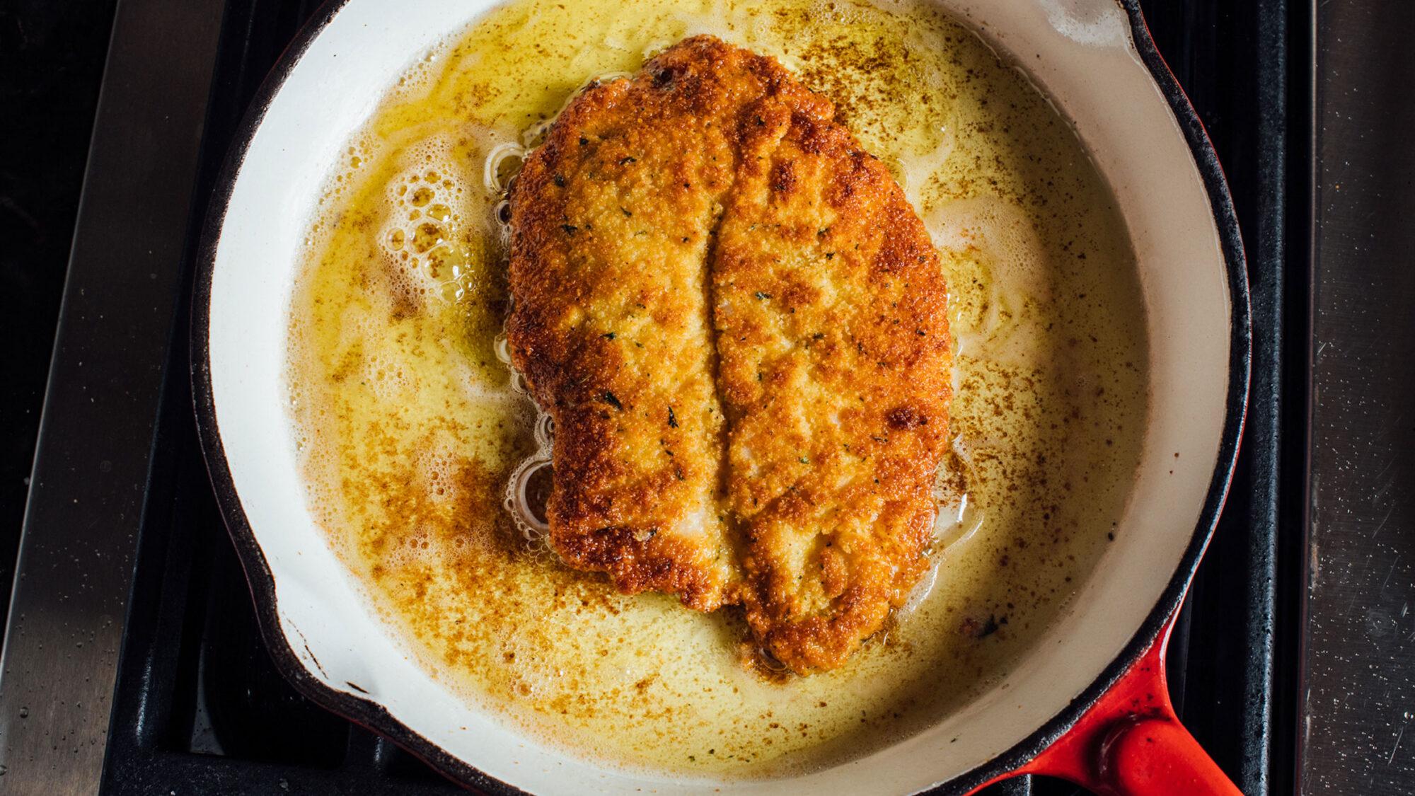 Article-Chicken-Cutlet-Schnitzel-Milanese-Recipe