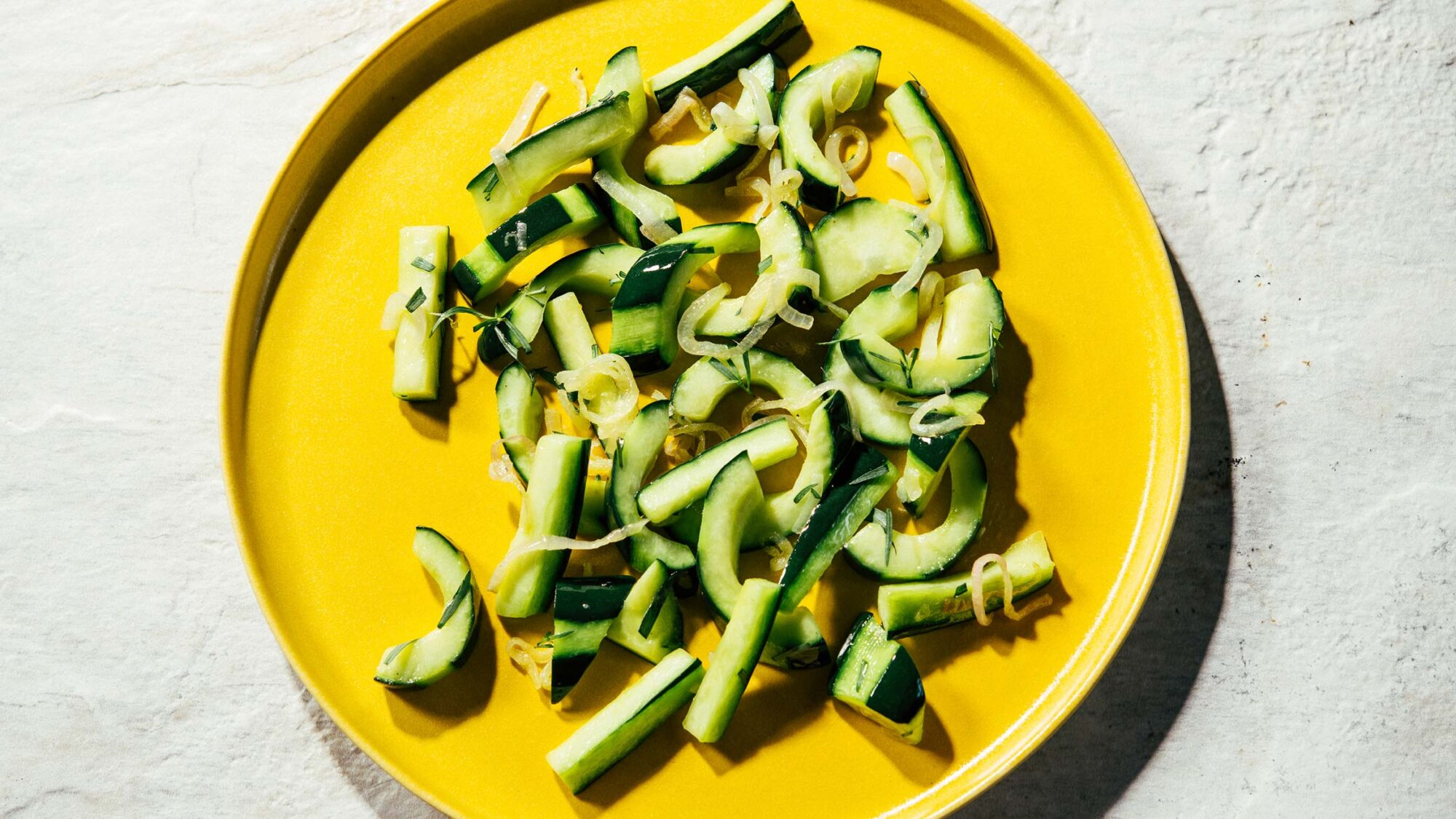 Article-Cooked-Cucumber-Salad