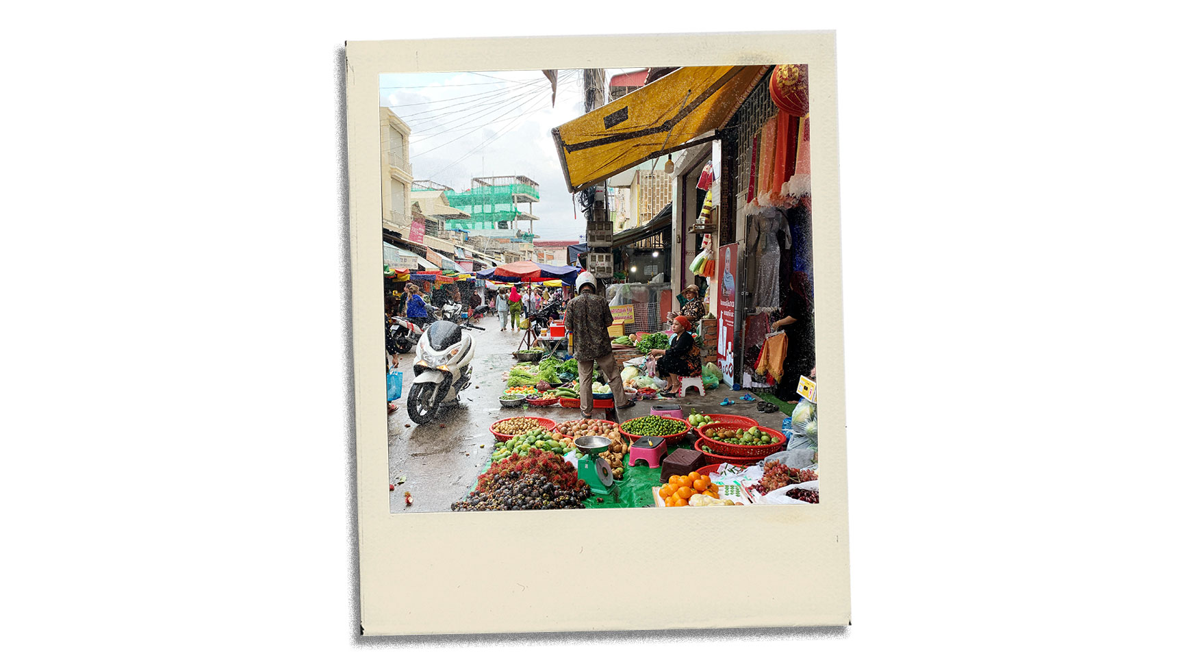 Article-Postcard-from-Phnom-Penh-Cambodia