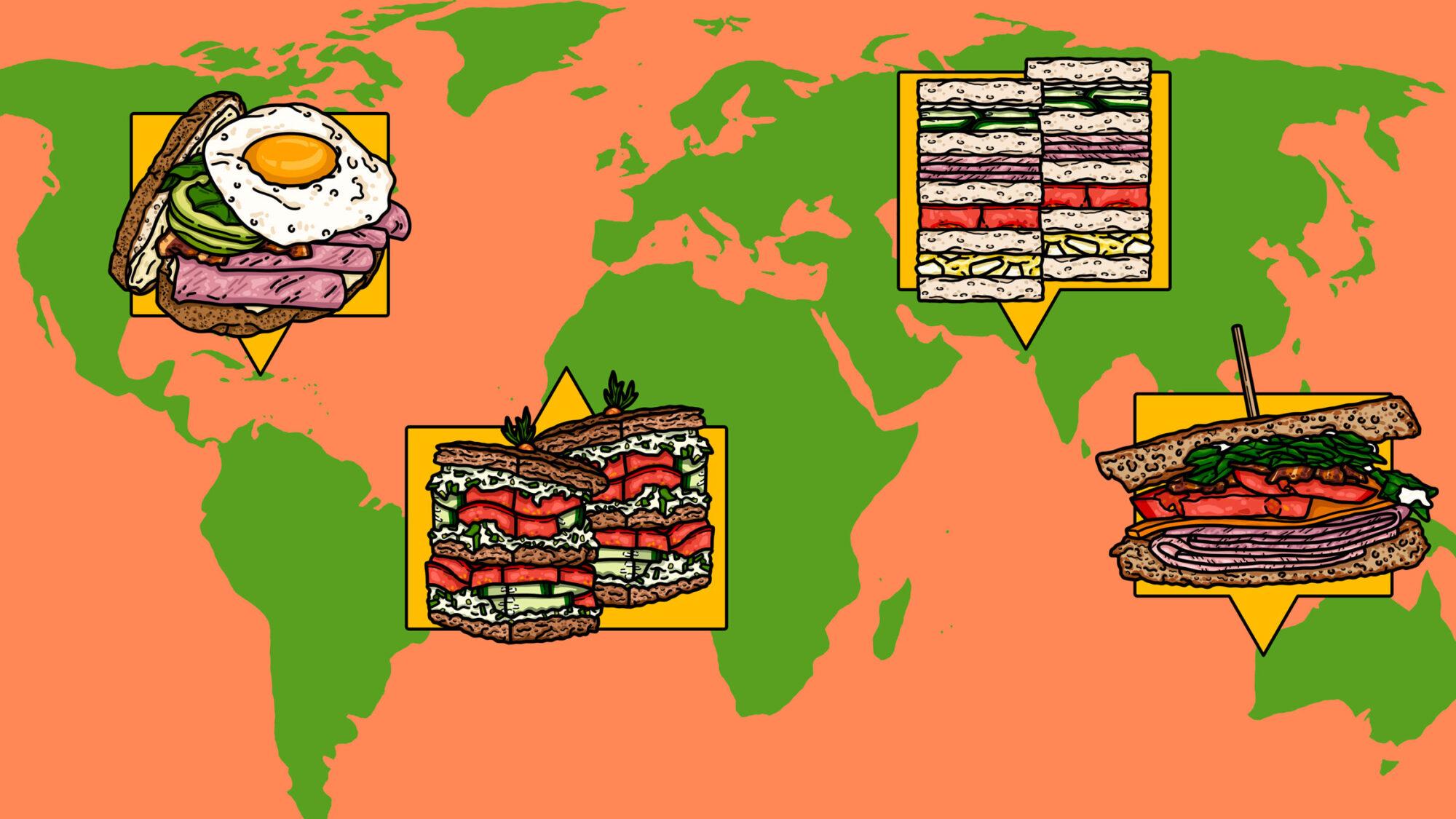 Article-Club-Sandwich-Reviews
