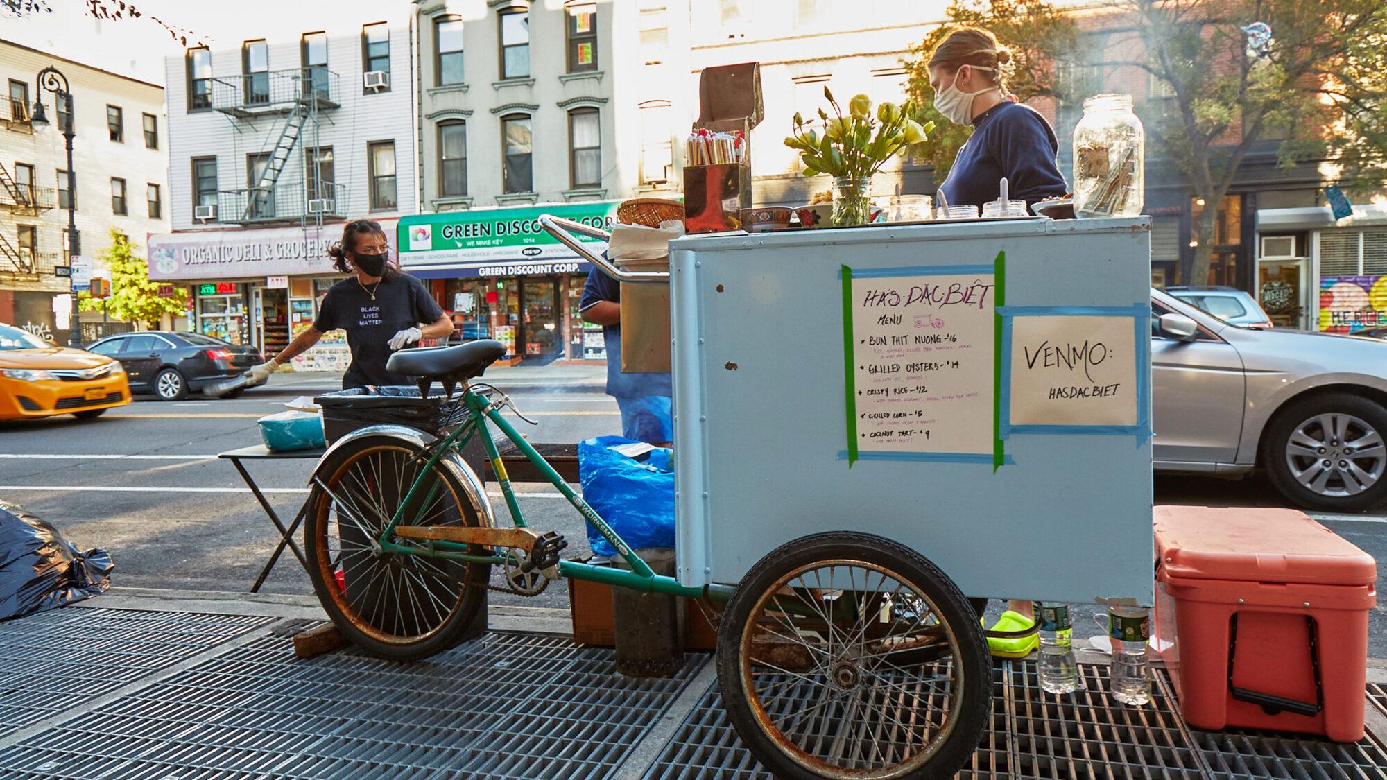 Article-Has-Dac-Biet-Pop-Up-Food-Truck