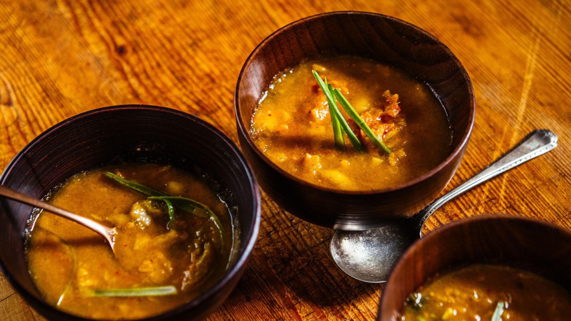Article-Kimchi-Gazpacho-Recipe
