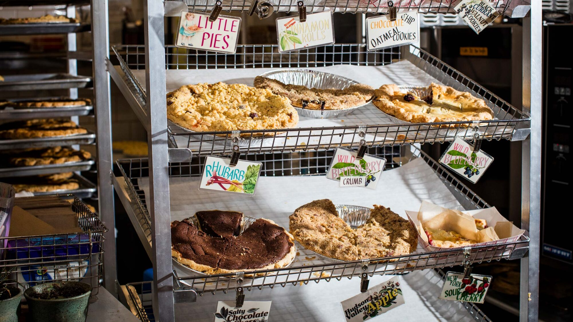 Article-Pie-for-Everyone-Petees-Pie-Company-NYC-Petra-Paredez