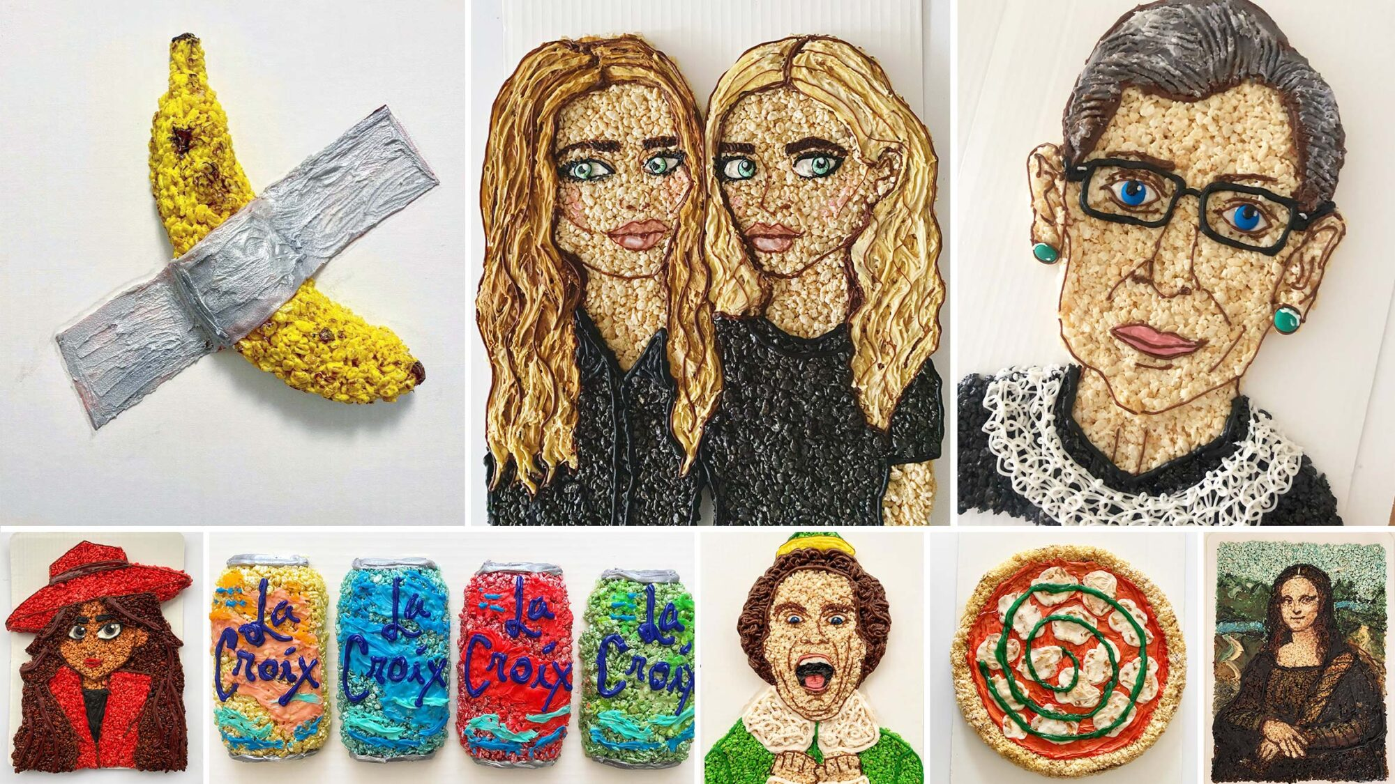 Article-Rice-Krispies-Treats-Art-Jessica-Siskin-Treat-Yourself
