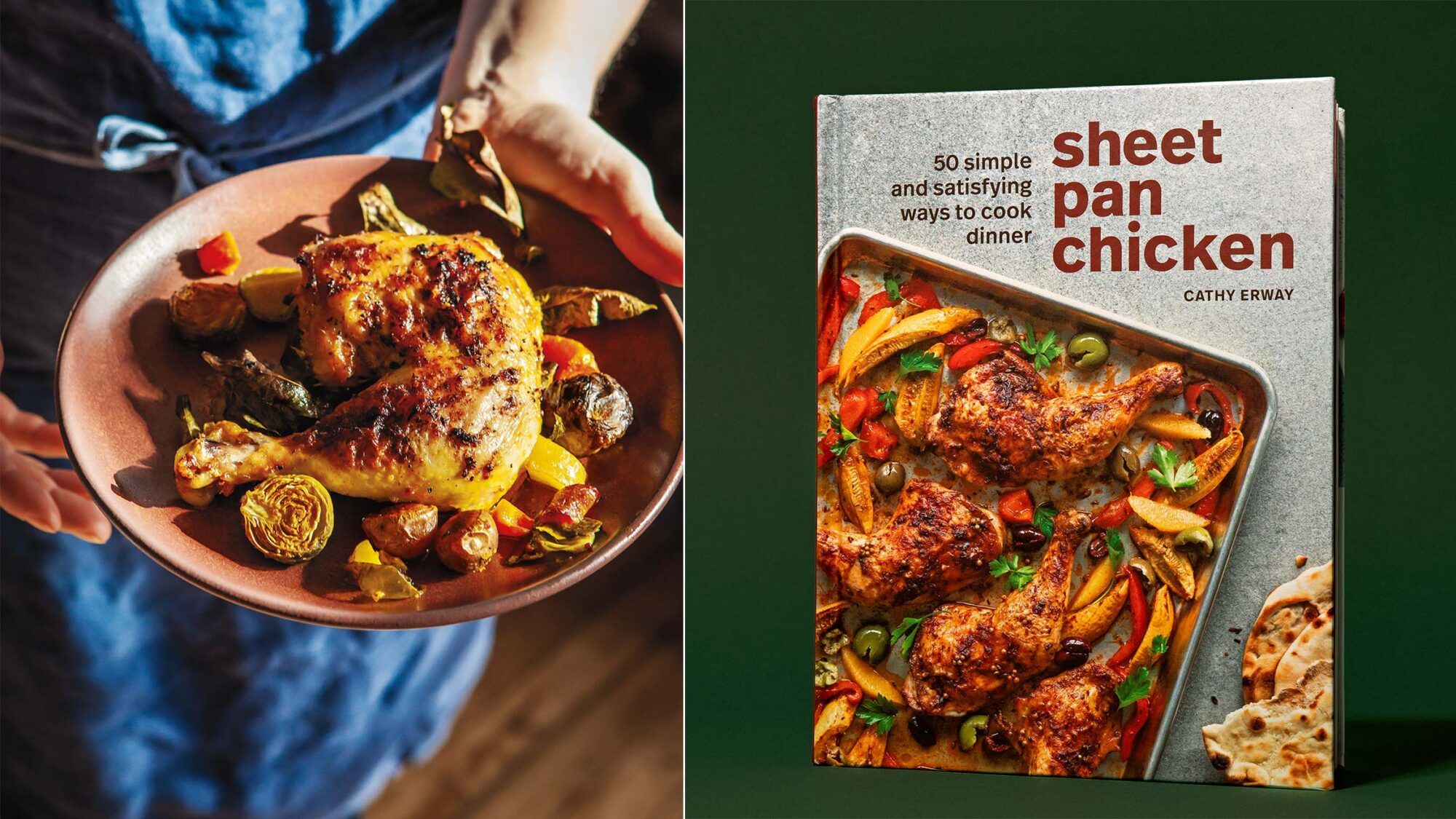 Article-Sheet-Pan-Chicken-Book-Cathy-Erway