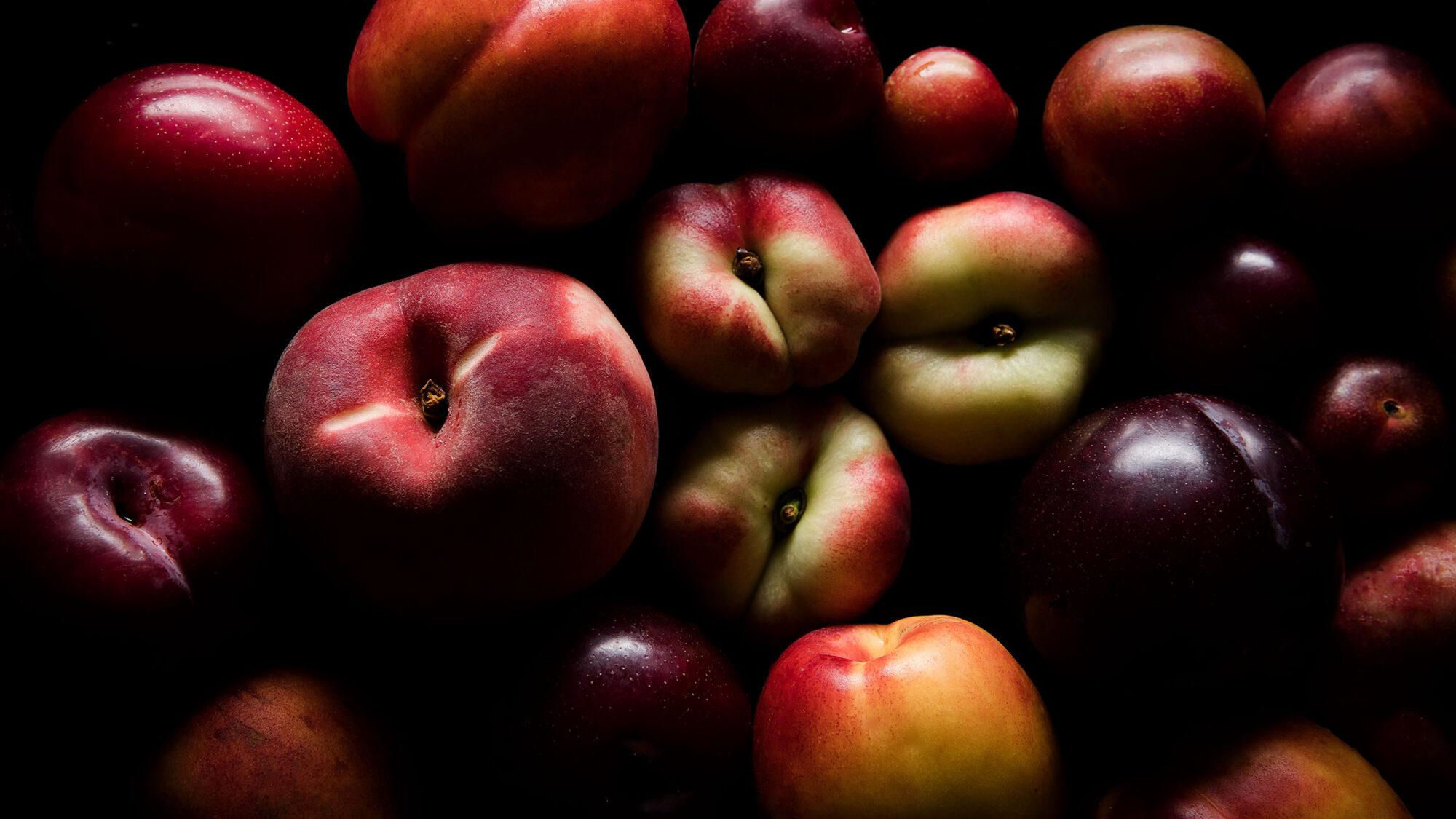 Article-Stone-Fruit-Peach-Plum-Summer-Recipe