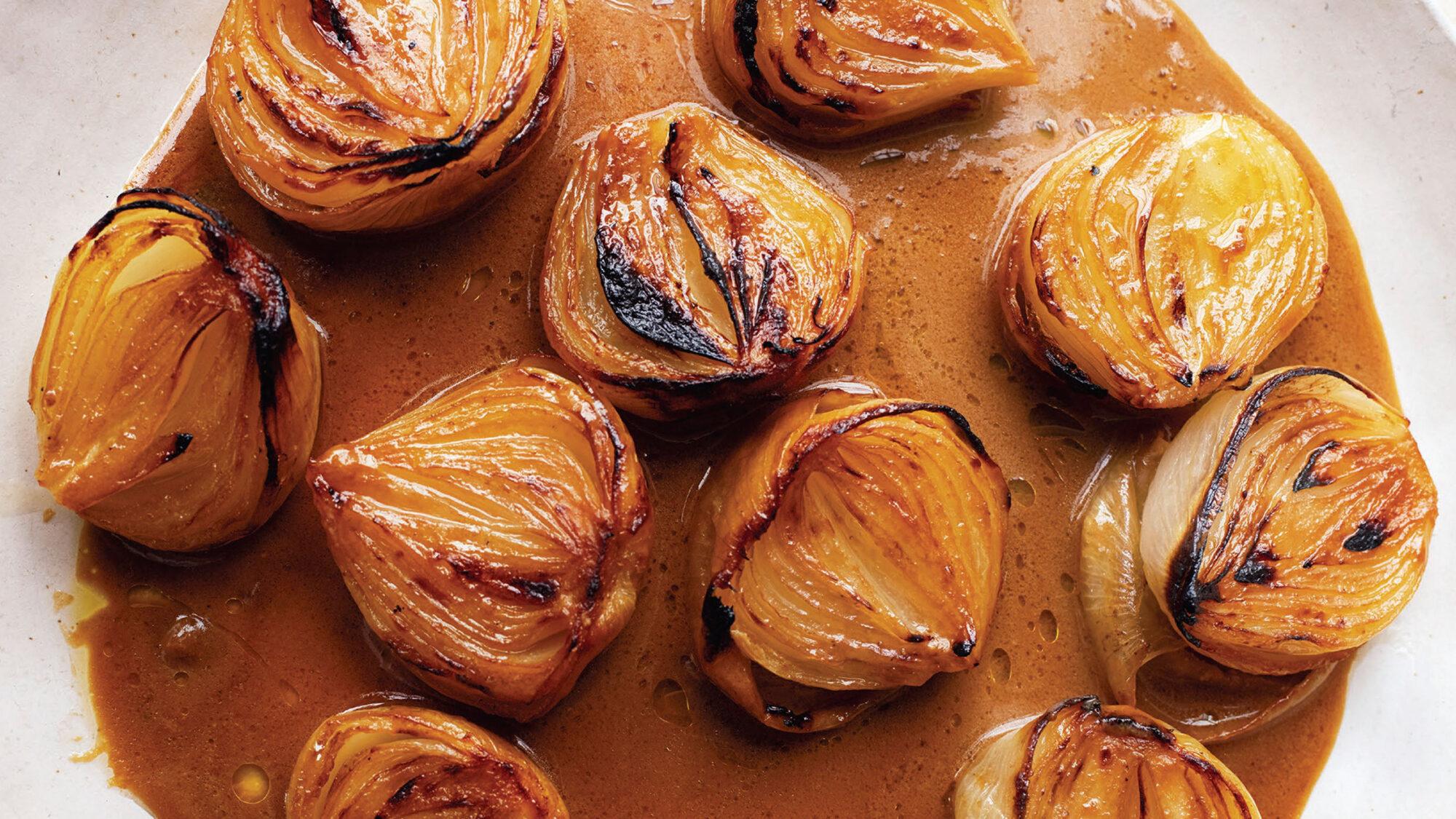 Article-Alliums-Onion-Recipe-Yotam-Ottolenghi-Flavor