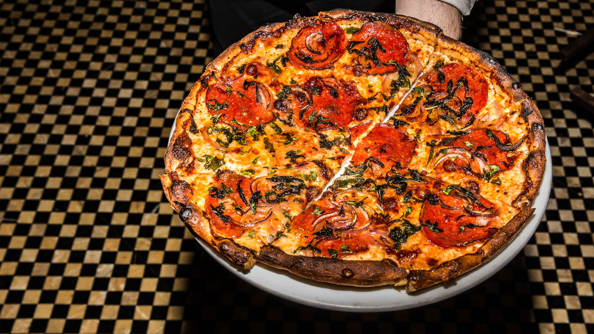 Article-Dinamo-Pizzeria-Richmond-VA
