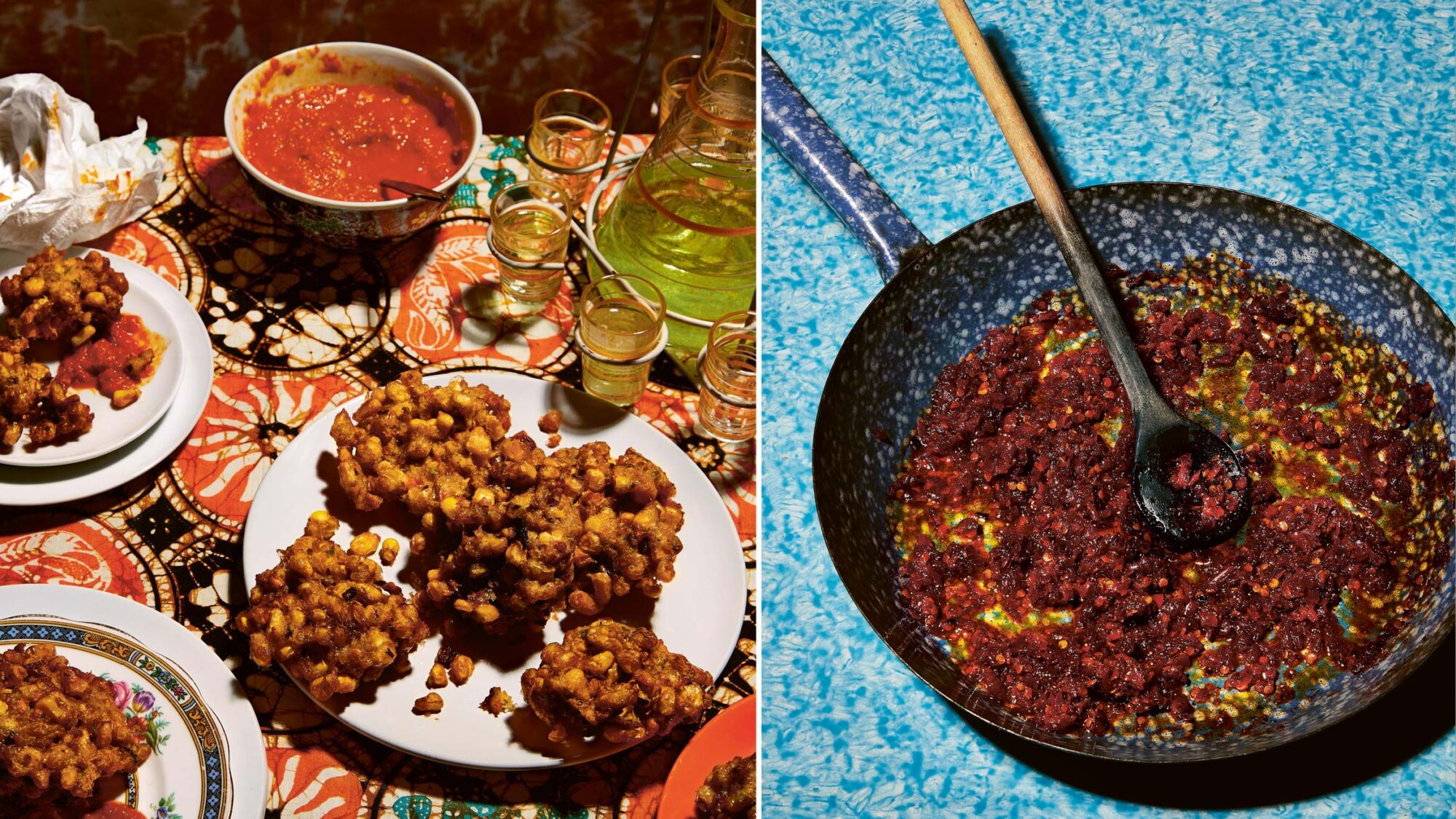 Article-Lara-Lee-Coconut-and-Sambal-Recipes-from-My-Indonesian-Kitchen