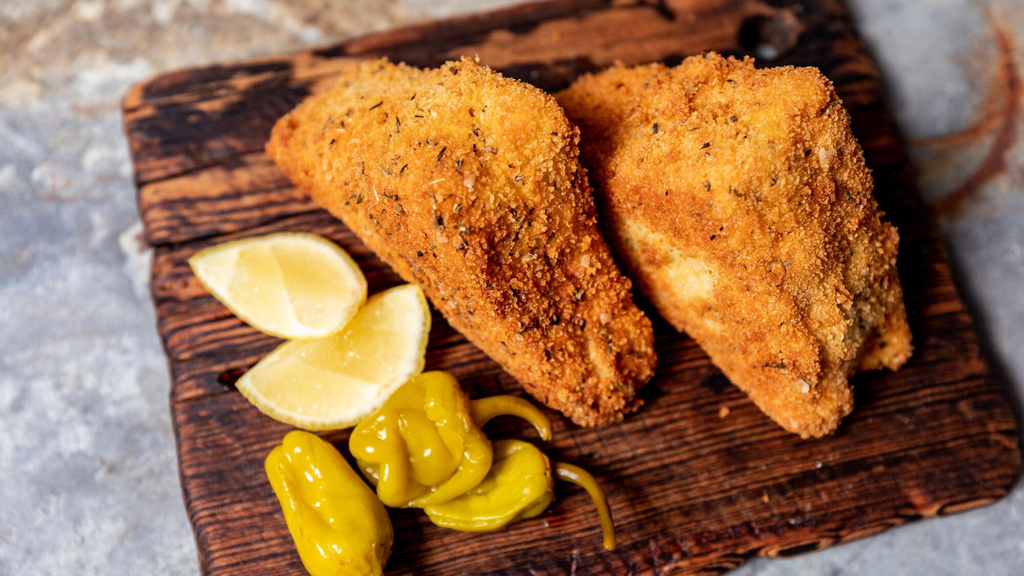 Article-Mozzarella-en-Carozza-Recipe