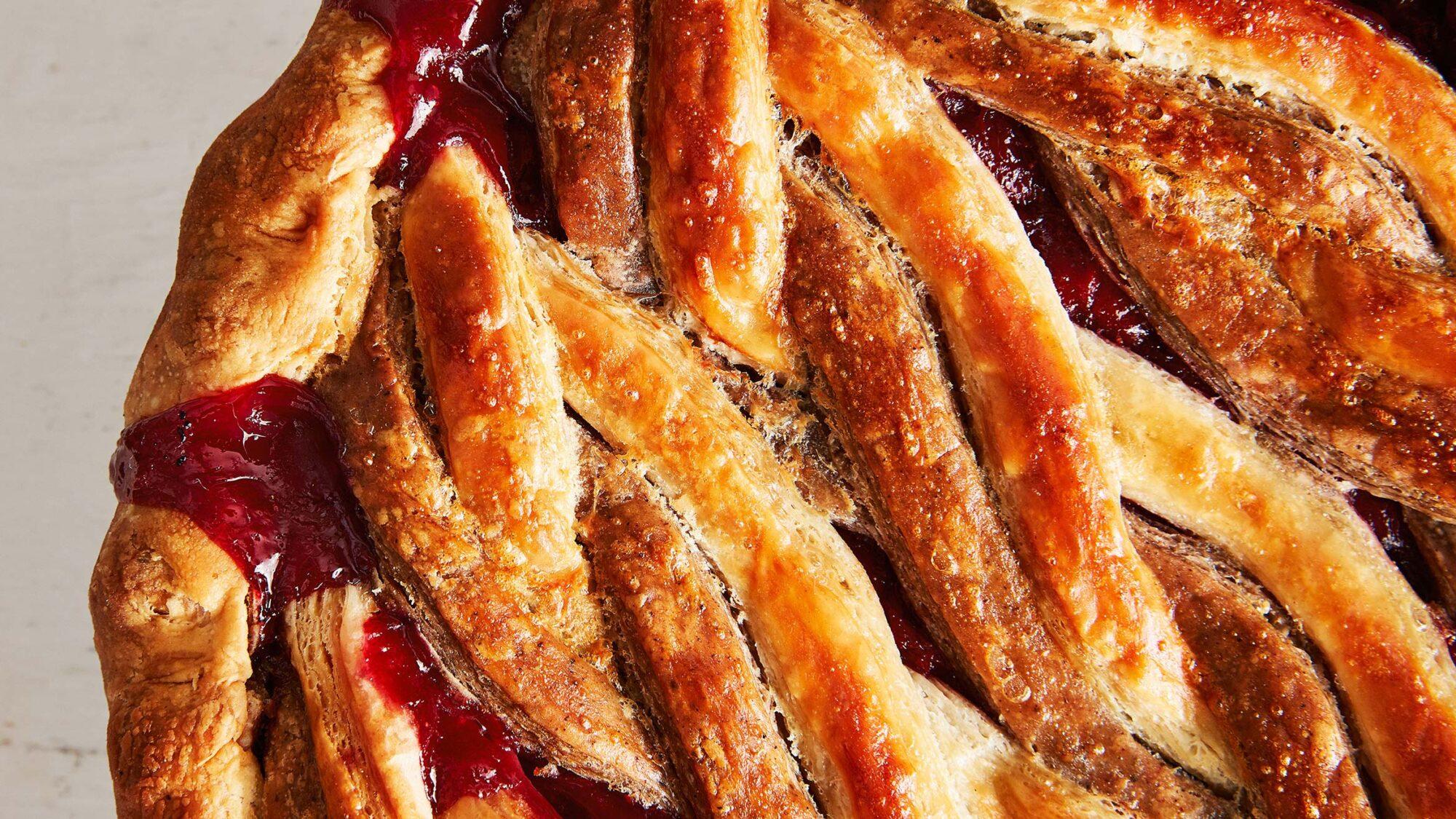 Article-Pie-Crust-Recipe-Book-on-Pie-Erin-Jeanne-McDowell
