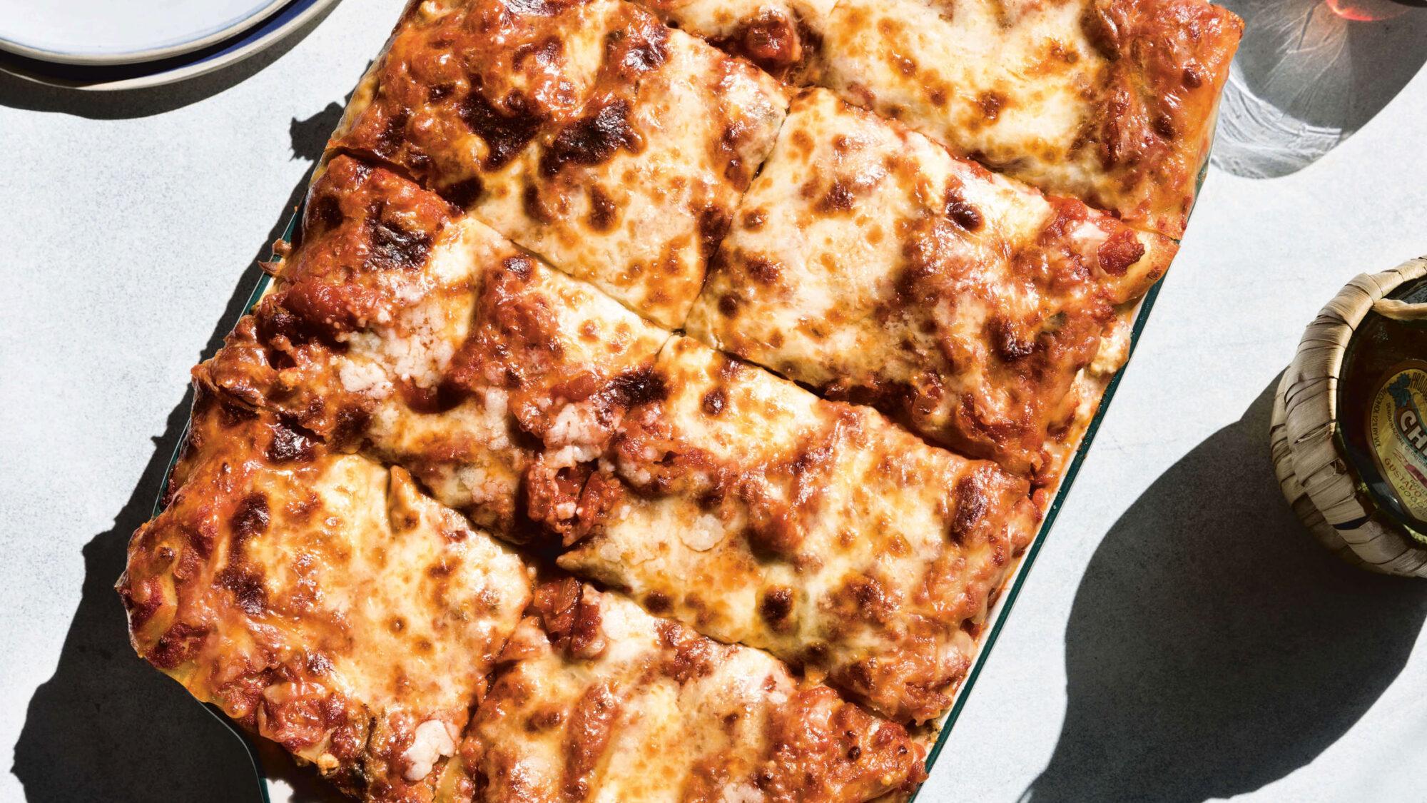 Article-Porchetta-Spiced-Pork-Shoulder-Lasagna-Recipe