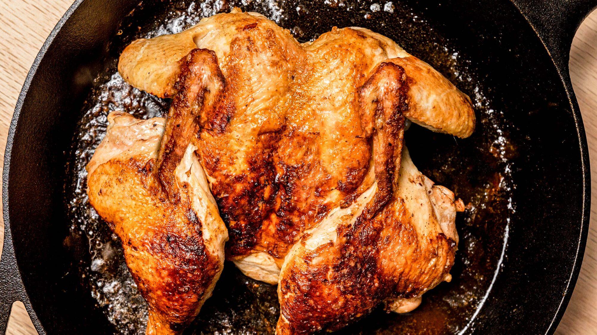 Article2-Brick-Chicken-Recipe