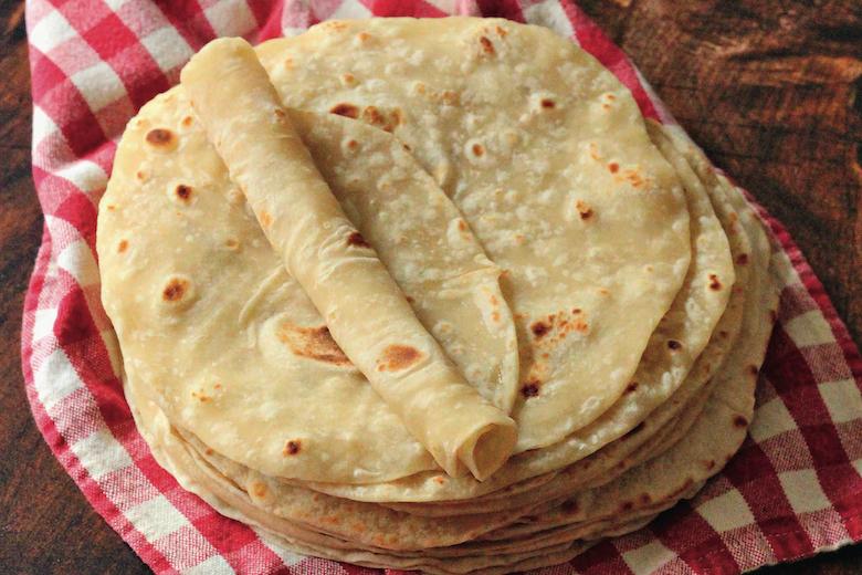 Thumb-Flour-Tortillas
