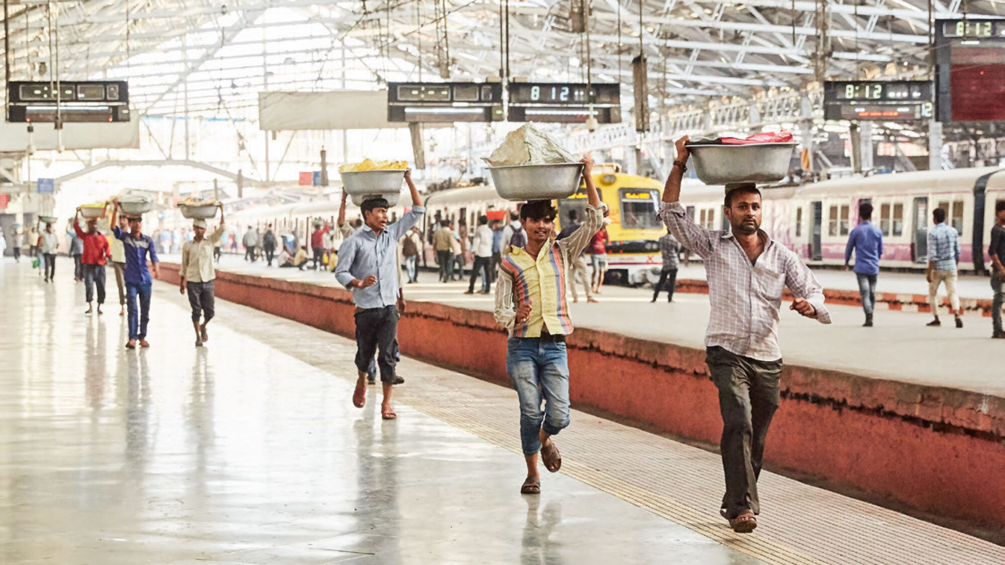 Article-Chaat-Train-Station